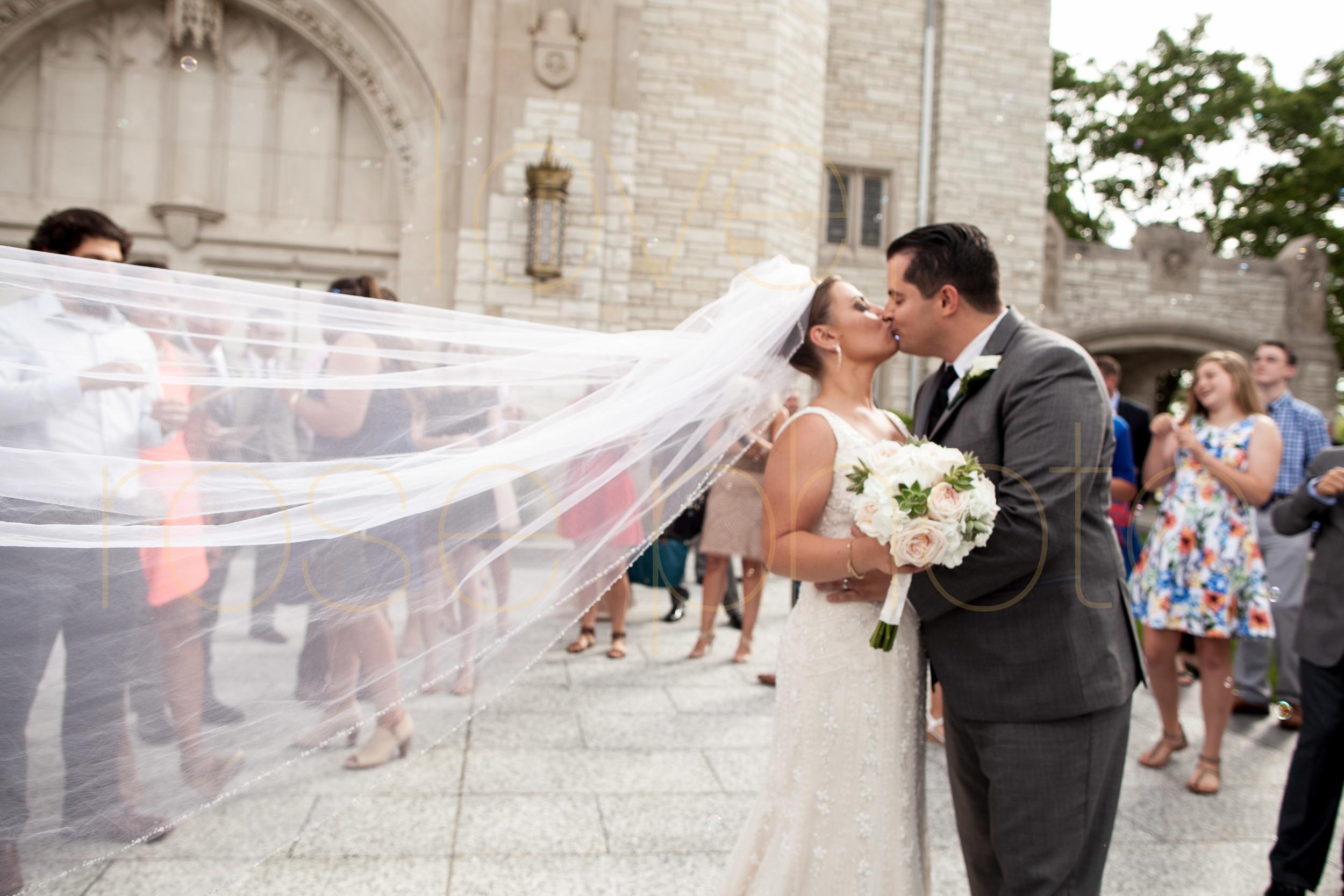 chicago photographer destination wedding best of the knot big day photos Salvatore's Lincoln Park -6.jpg
