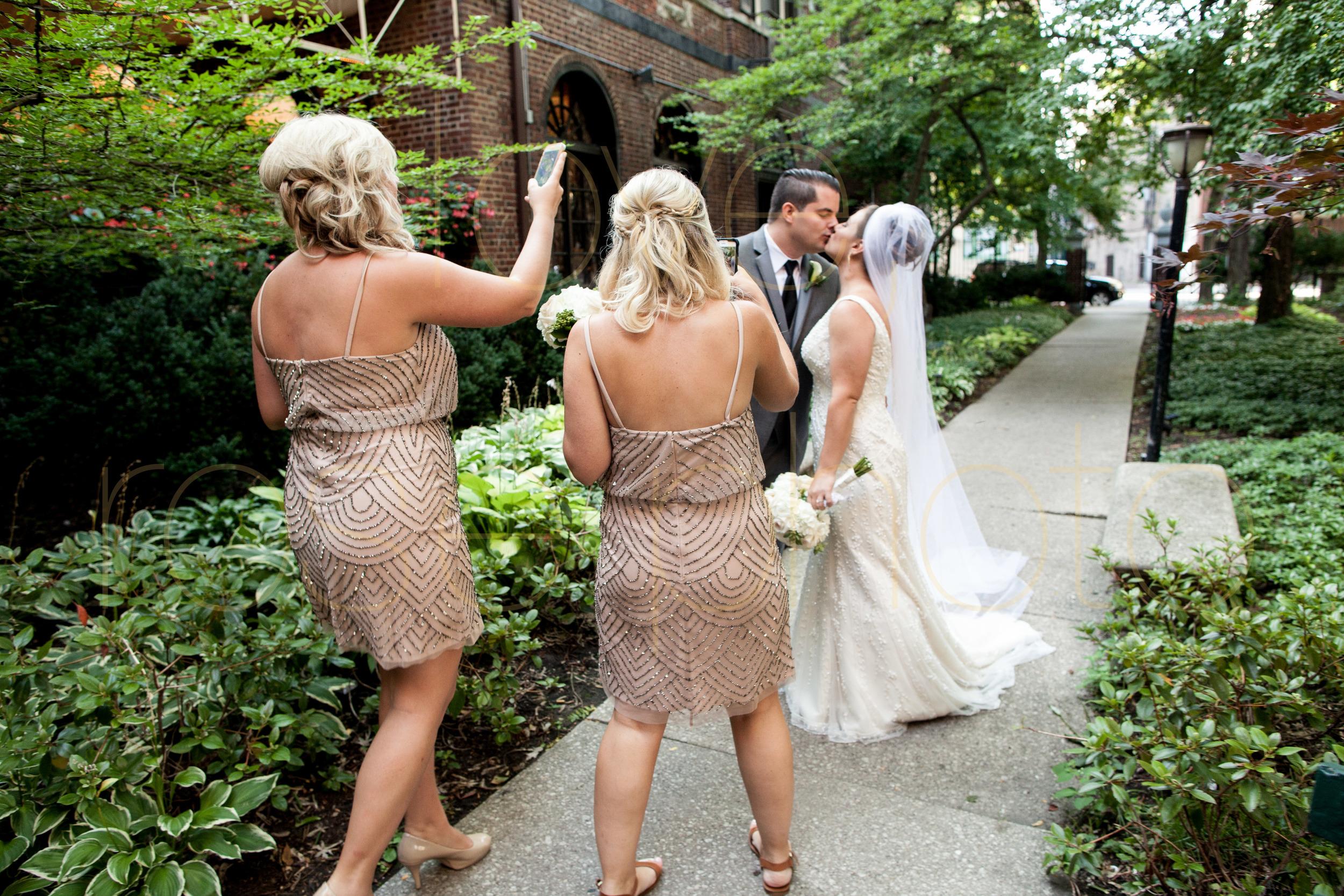 chicago photographer destination wedding best of the knot big day photos Salvatore's Lincoln Park -8.jpg