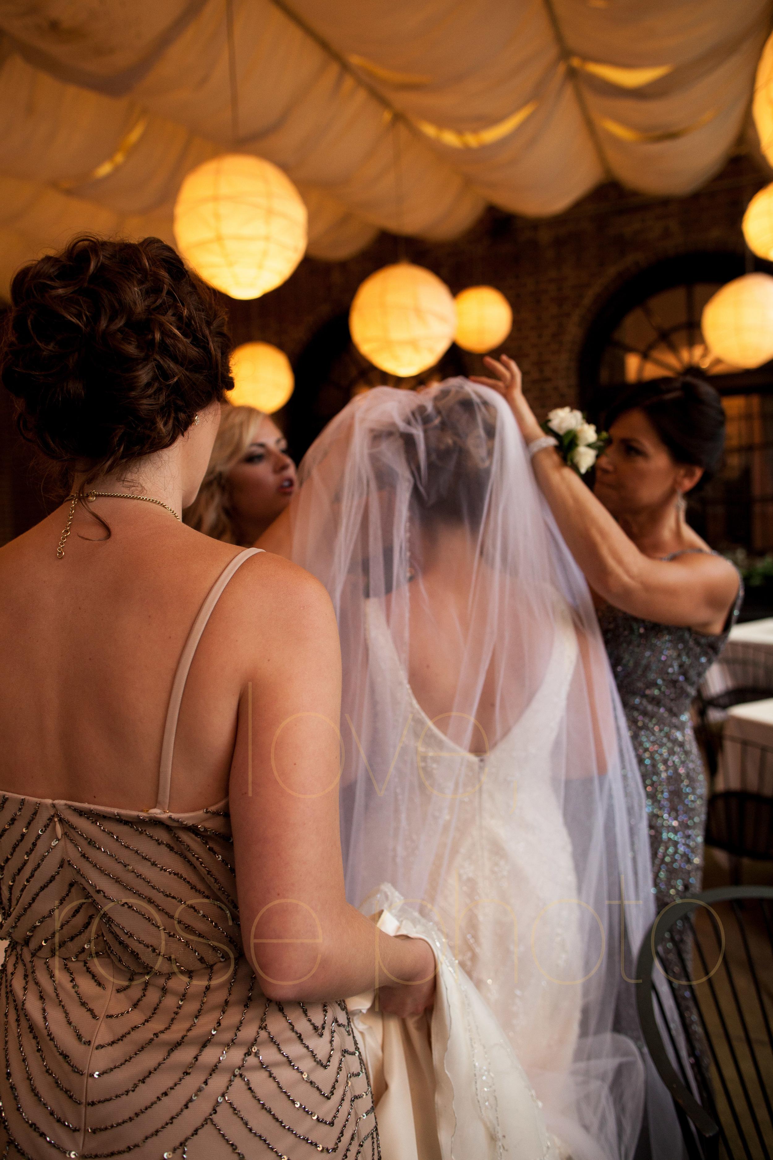 chicago photographer destination wedding best of the knot big day photos Salvatore's Lincoln Park -9.jpg