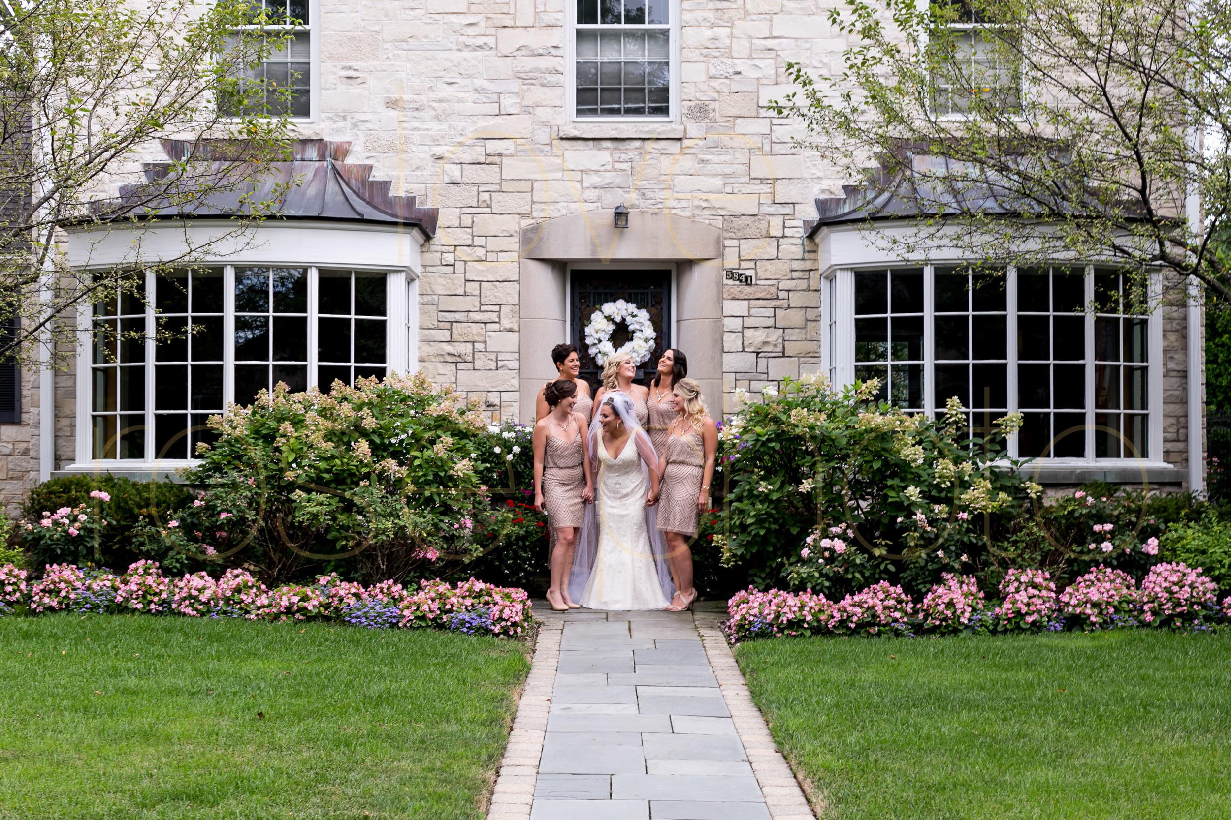 chicago photographer destination wedding best of the knot big day photos Salvatore's Lincoln Park -19.jpg