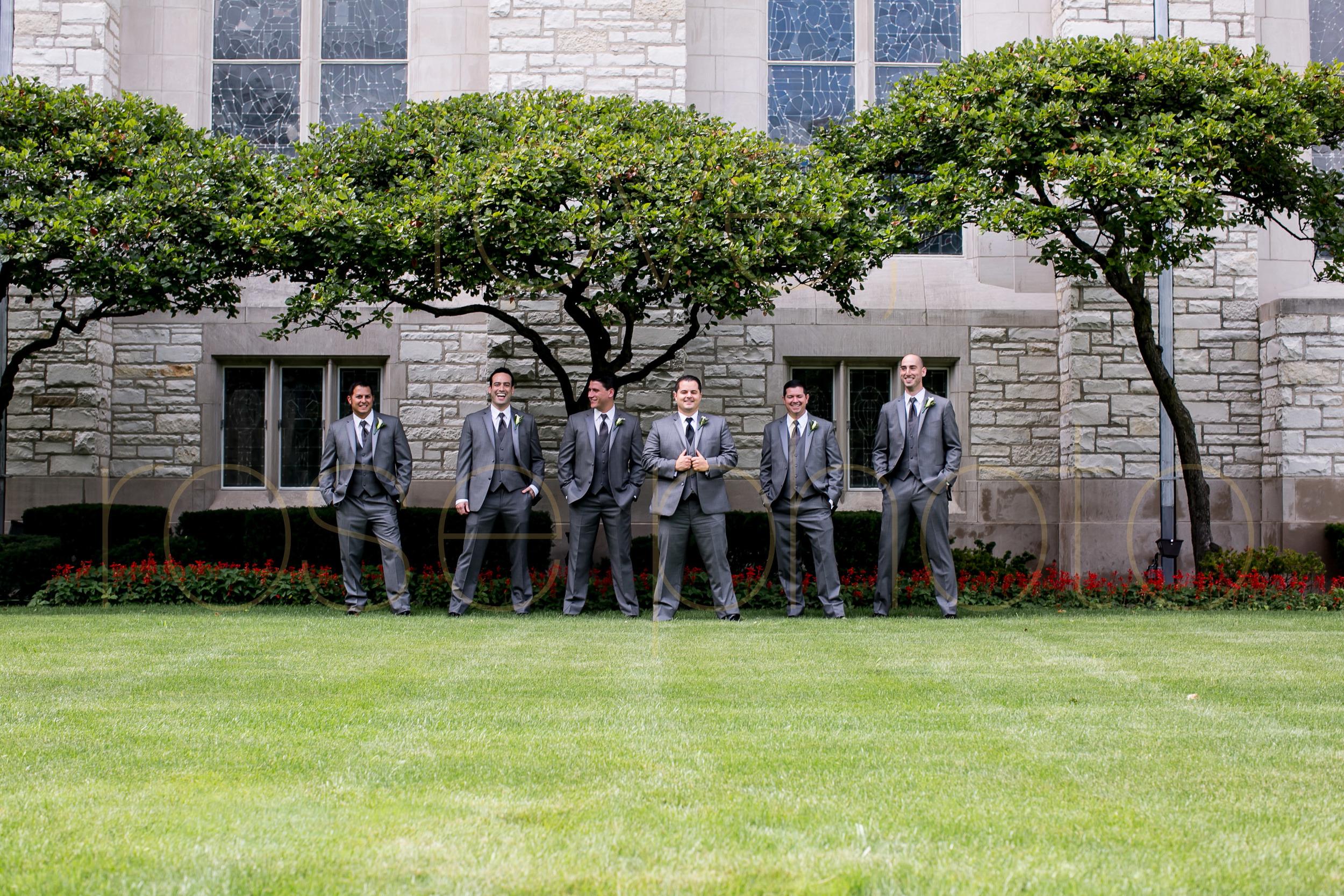 chicago photographer destination wedding best of the knot big day photos Salvatore's Lincoln Park -20.jpg