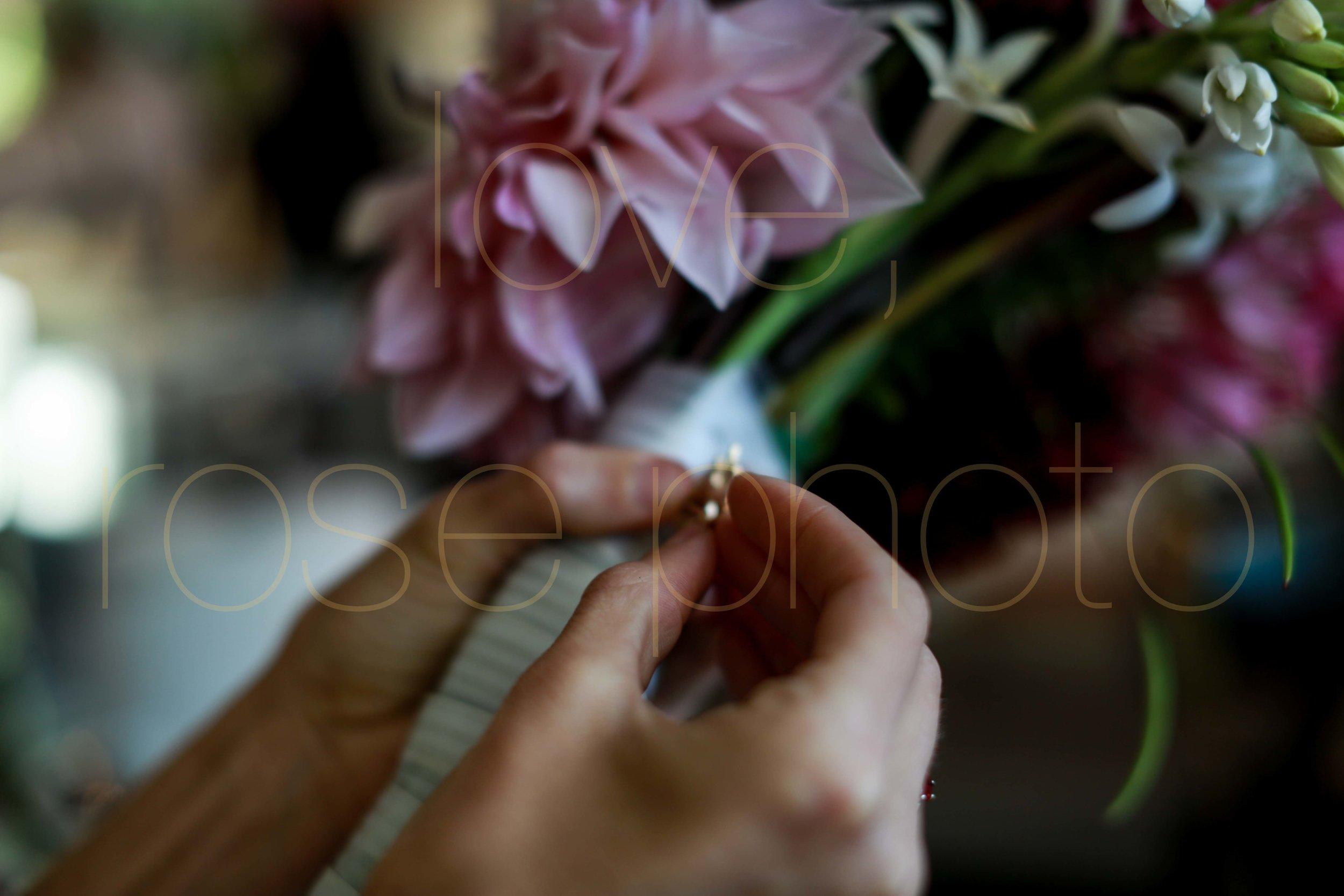 Rose Photo Asheville Wedding Photographer Nasheville Weddings Charleston Bride Chicago photojournalist weddings -2.jpg
