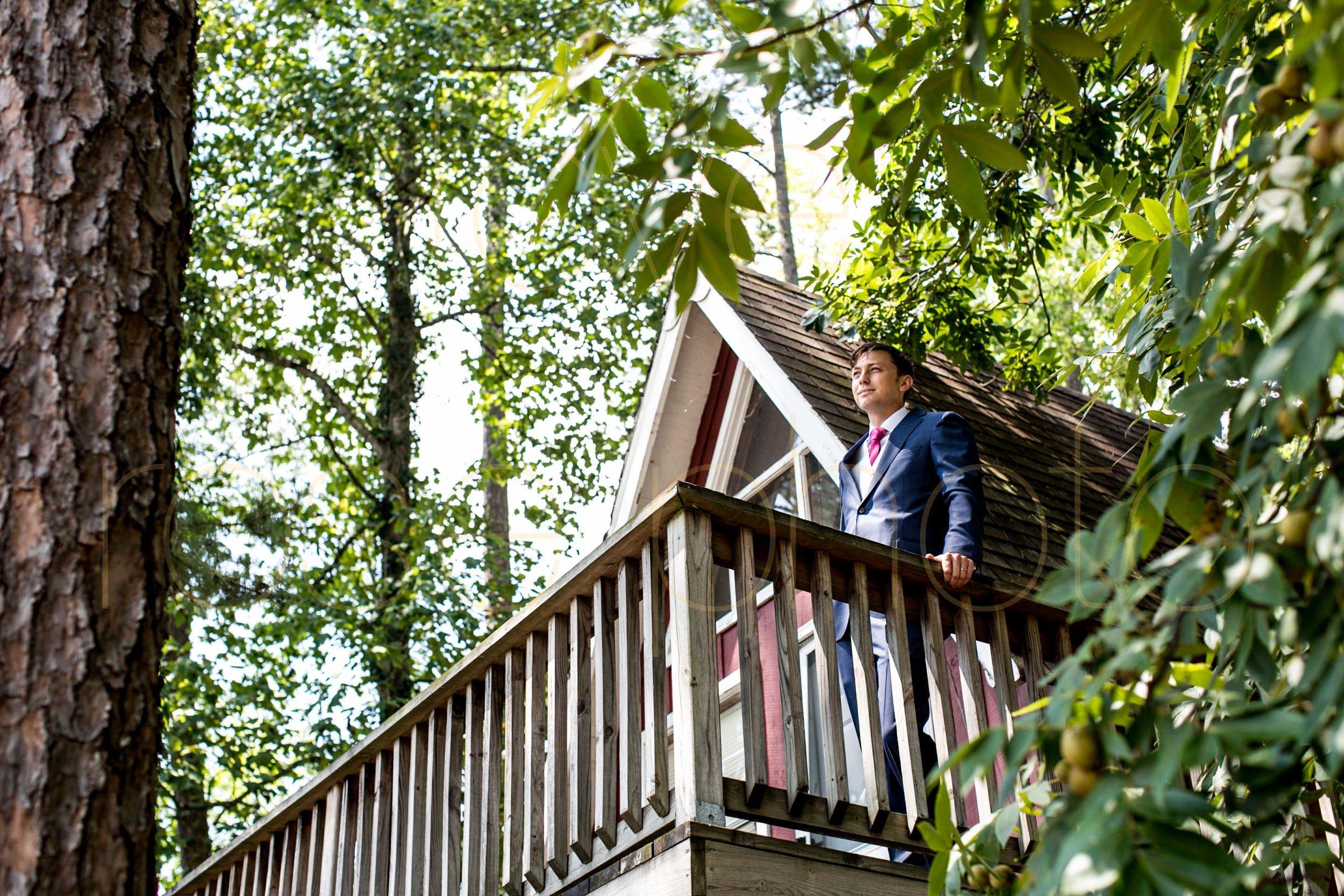 Rose Photo Asheville Wedding Photographer Nasheville Weddings Charleston Bride Chicago photojournalist weddings -8.jpg