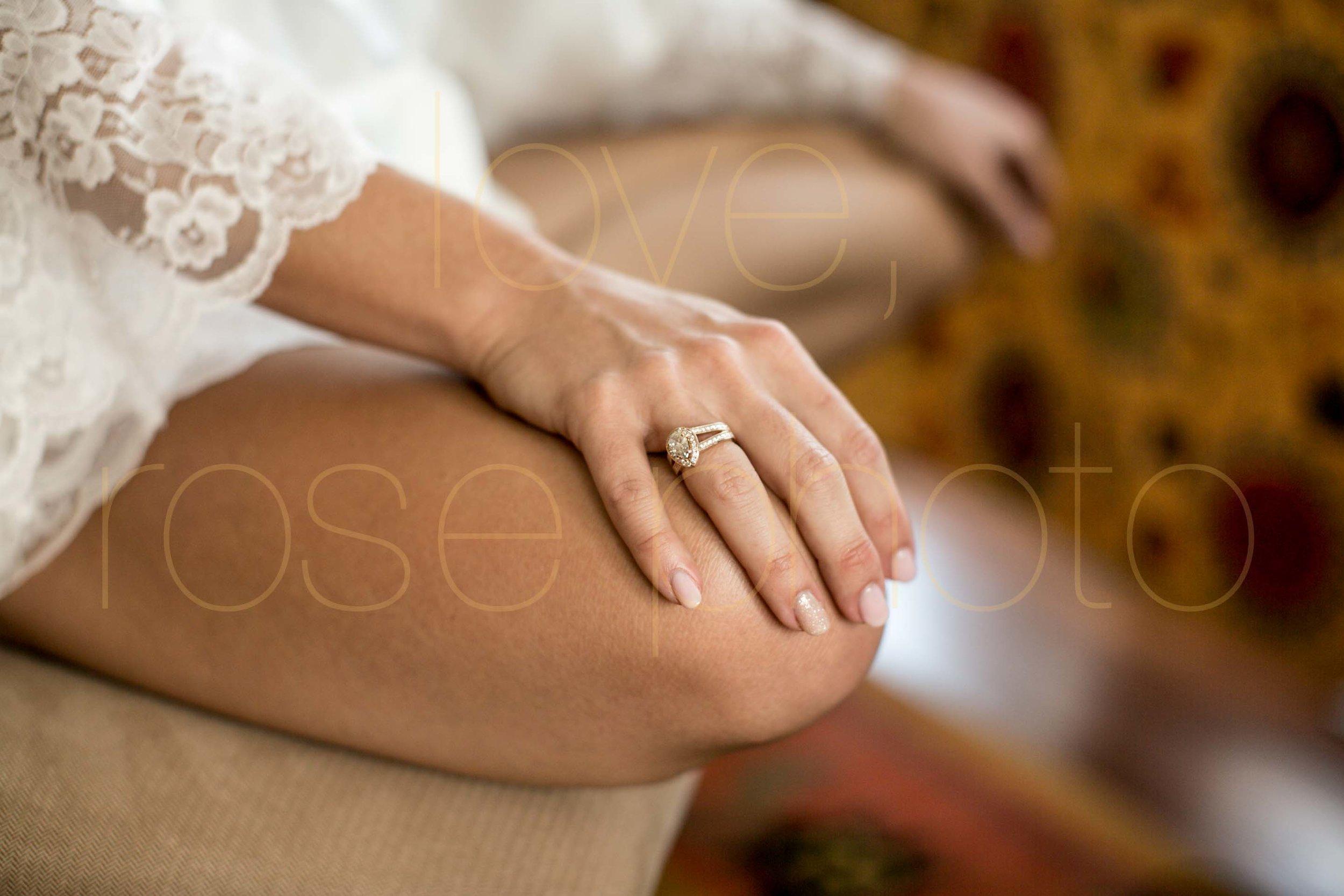 Rose Photo Asheville Wedding Photographer Nasheville Weddings Charleston Bride Chicago photojournalist weddings -12.jpg