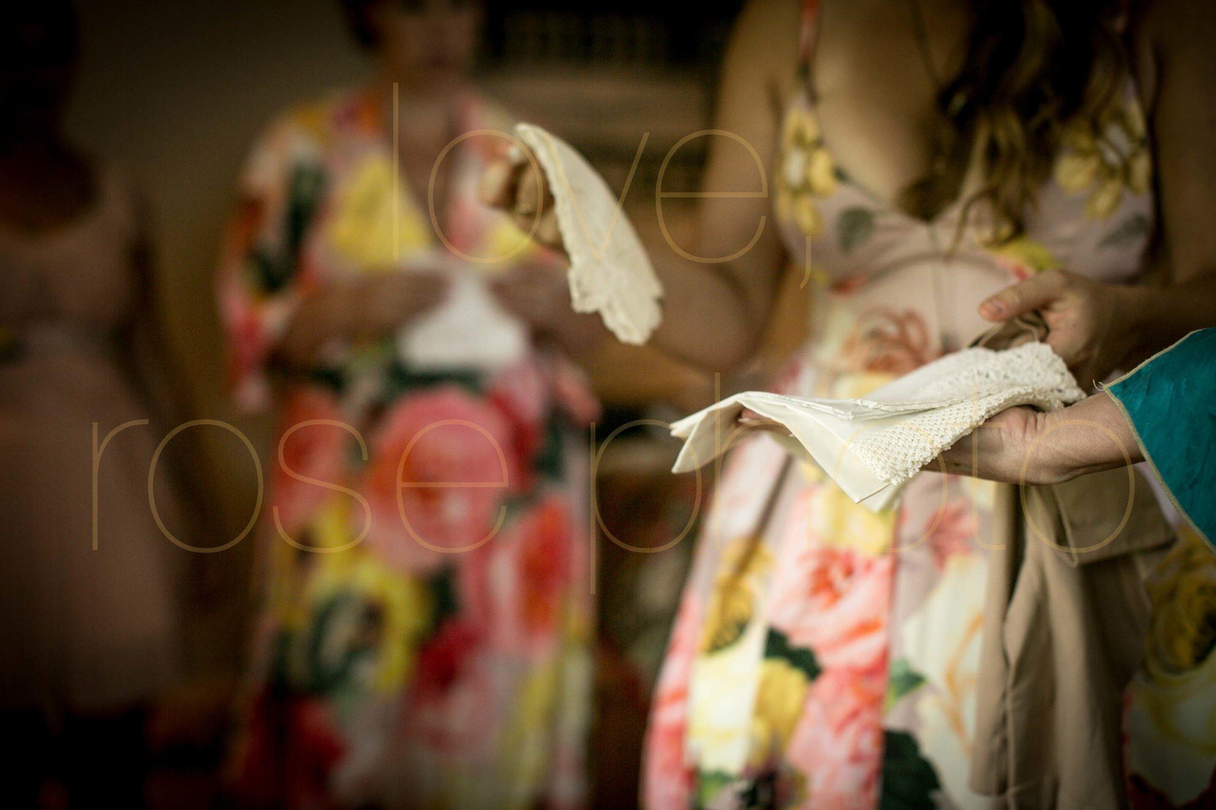 Rose Photo Asheville Wedding Photographer Nasheville Weddings Charleston Bride Chicago photojournalist weddings -14.jpg