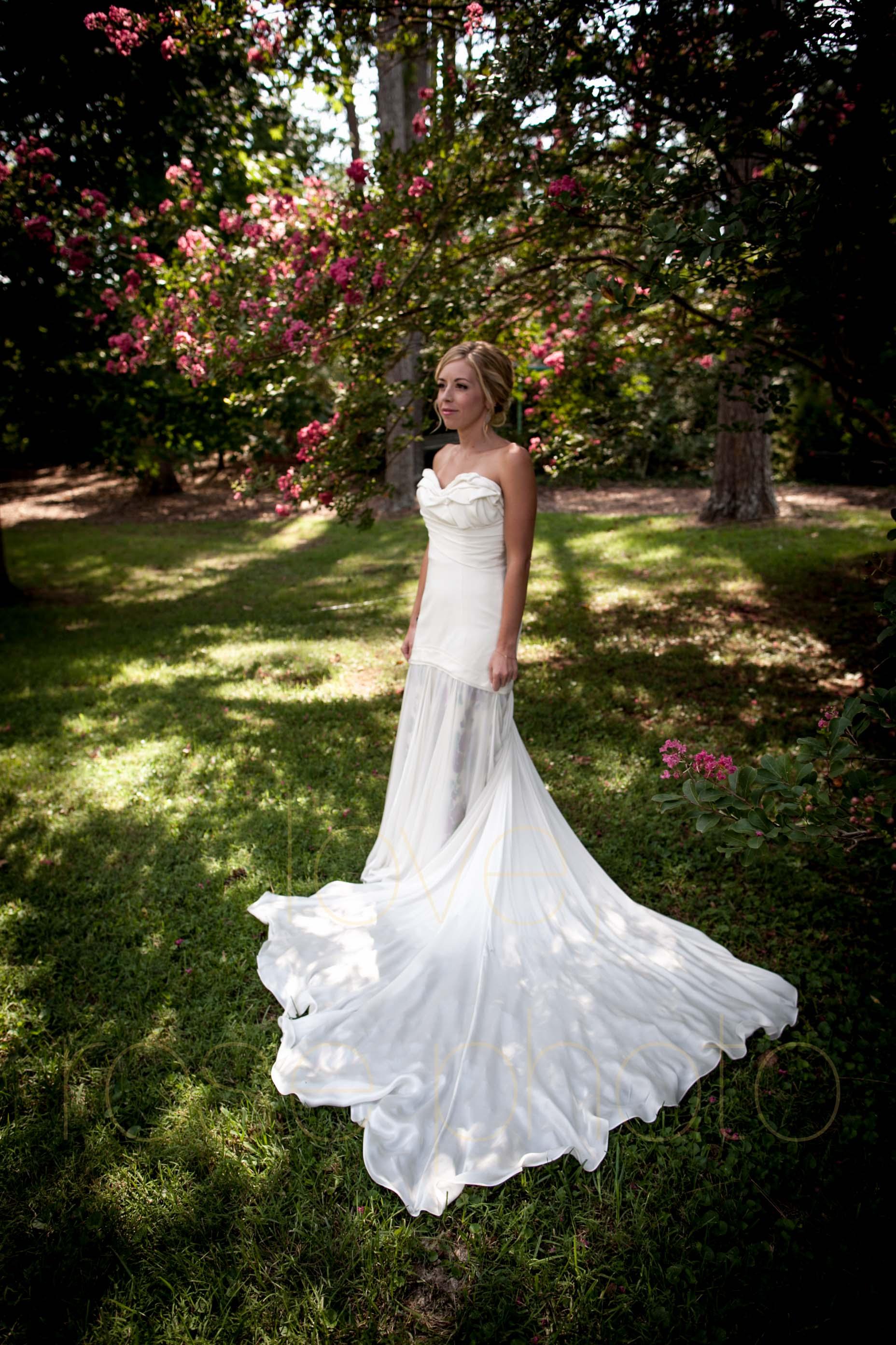 Rose Photo Asheville Wedding Photographer Nasheville Weddings Charleston Bride Chicago photojournalist weddings -18.jpg