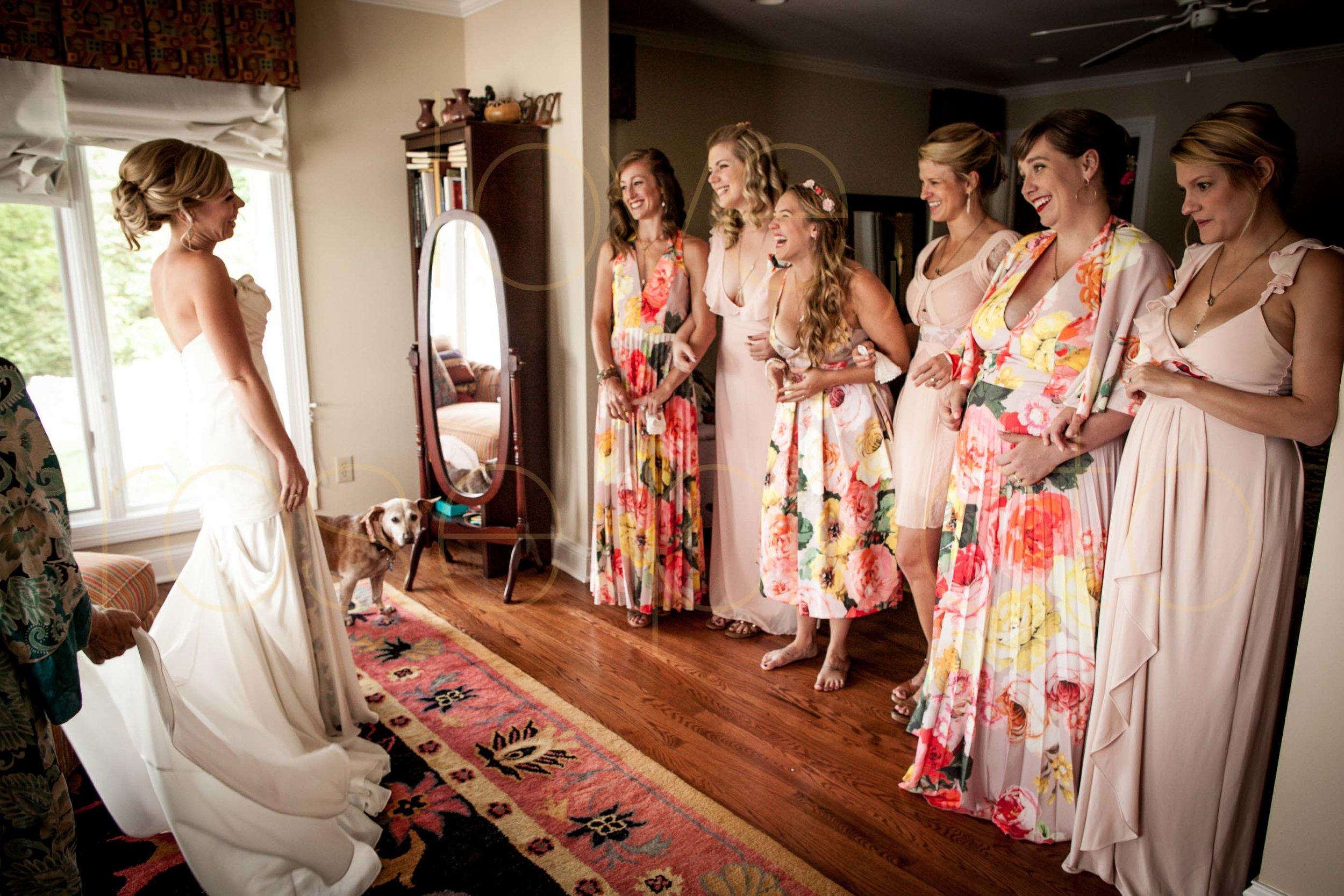 Rose Photo Asheville Wedding Photographer Nasheville Weddings Charleston Bride Chicago photojournalist weddings -17.jpg