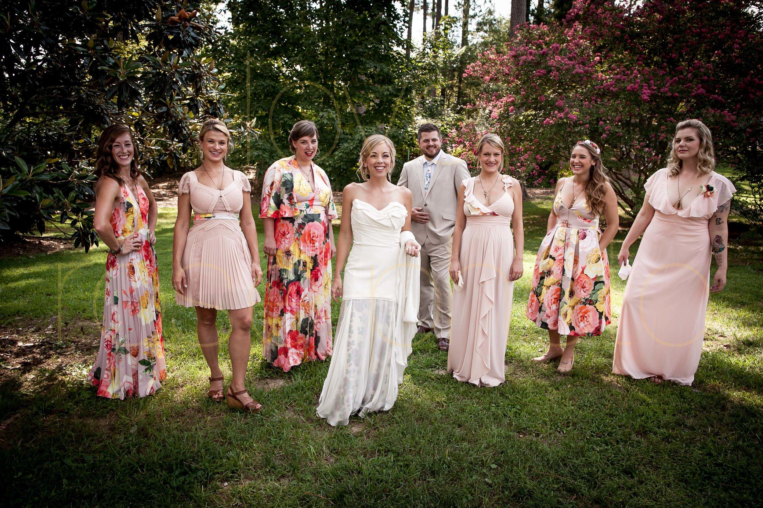Rose Photo Asheville Wedding Photographer Nasheville Weddings Charleston Bride Chicago photojournalist weddings -19.jpg