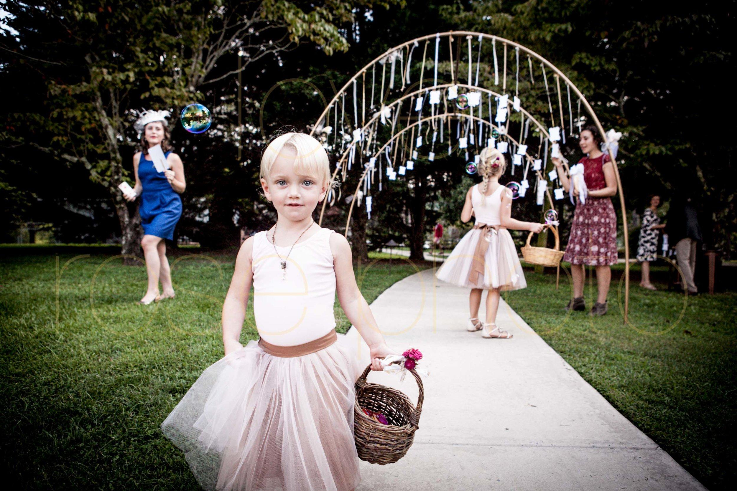 Rose Photo Asheville Wedding Photographer Nasheville Weddings Charleston Bride Chicago photojournalist weddings -33.jpg