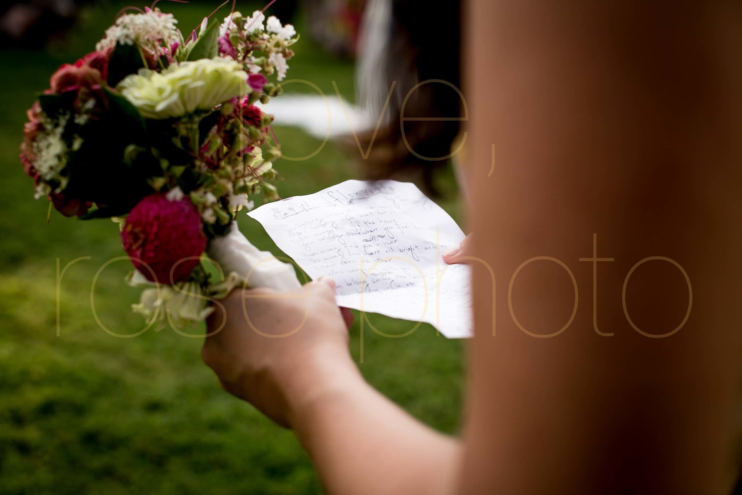 Rose Photo Asheville Wedding Photographer Nasheville Weddings Charleston Bride Chicago photojournalist weddings -39.jpg