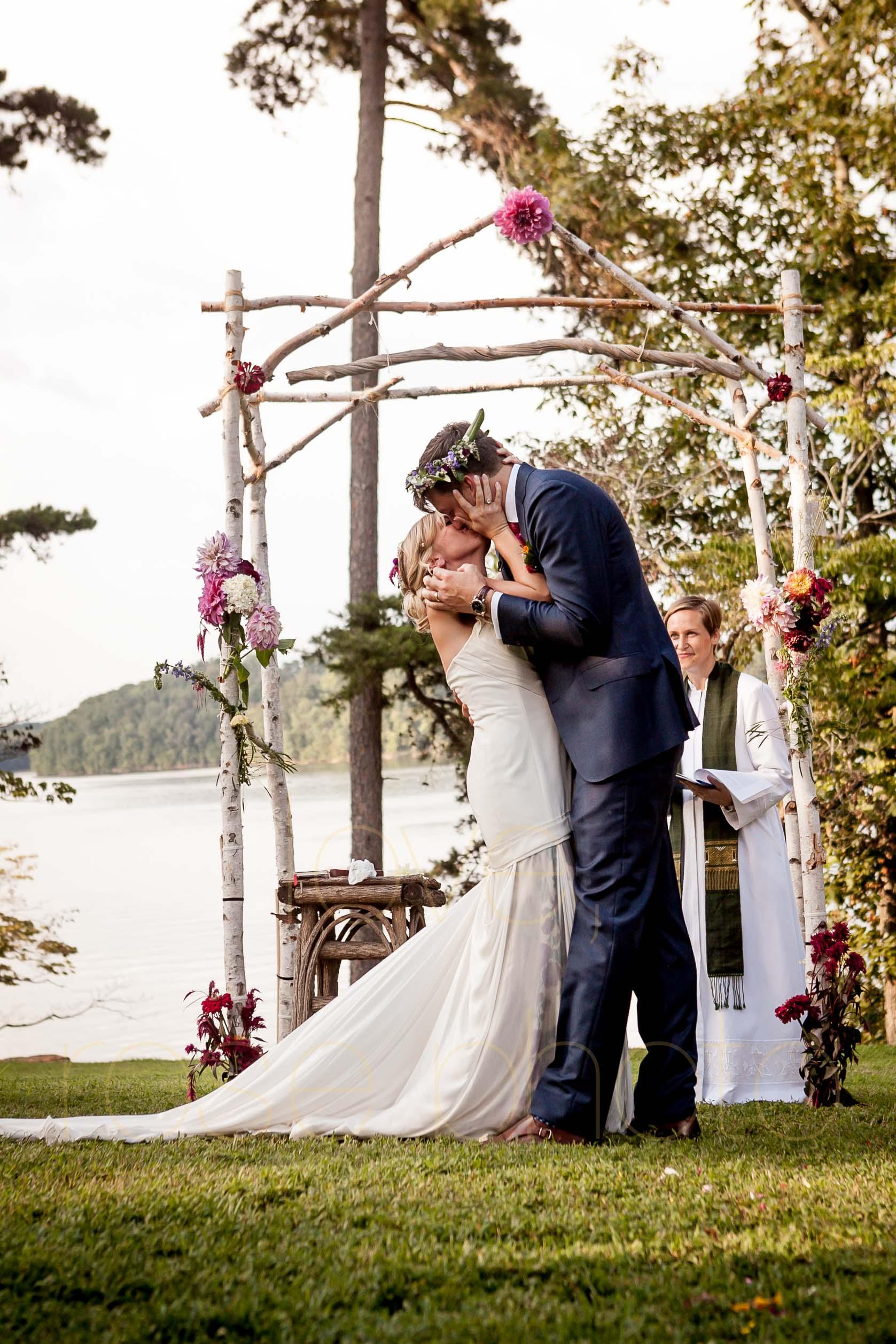 Rose Photo Asheville Wedding Photographer Nasheville Weddings Charleston Bride Chicago photojournalist weddings -42.jpg