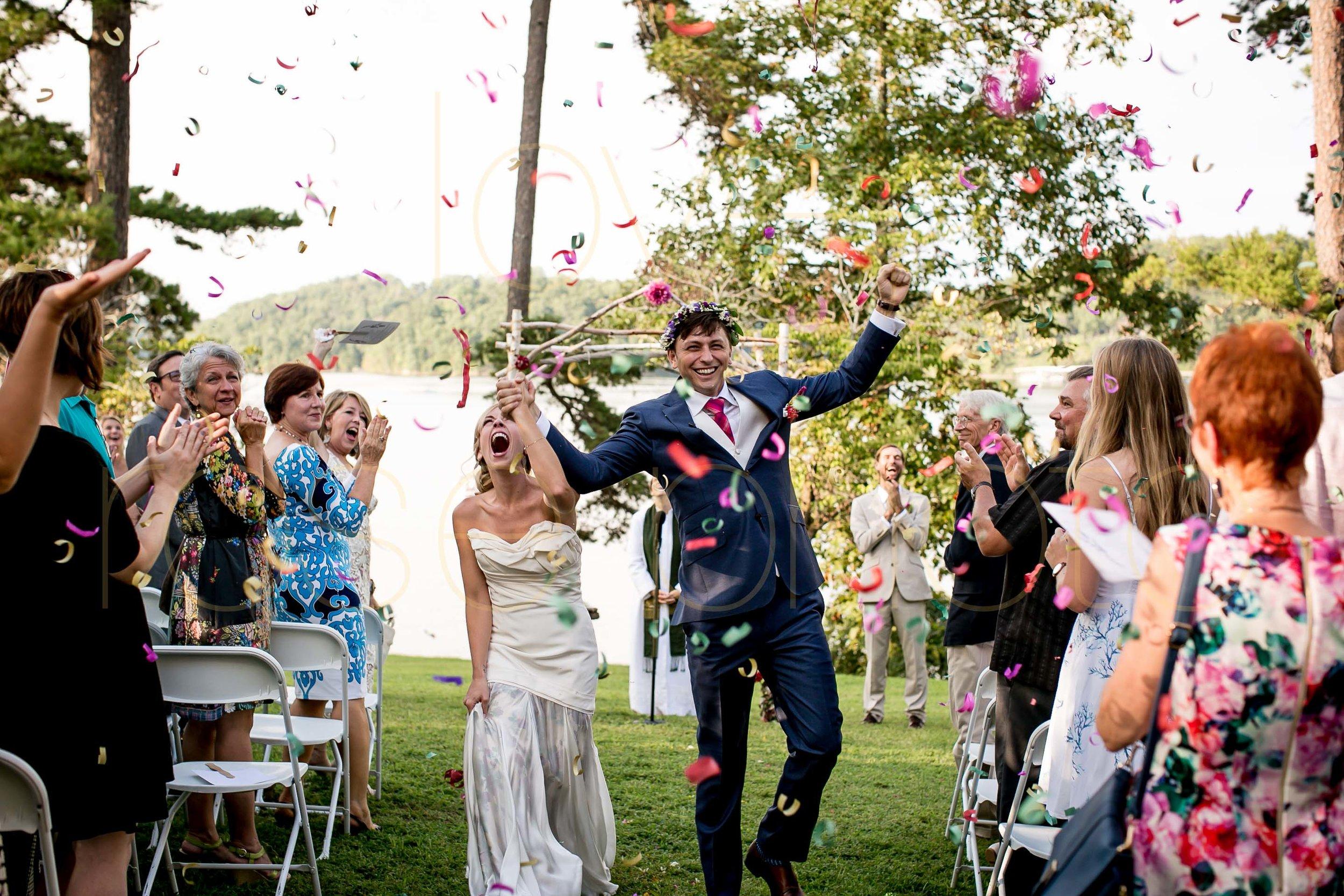 Rose Photo Asheville Wedding Photographer Nasheville Weddings Charleston Bride Chicago photojournalist weddings -43.jpg