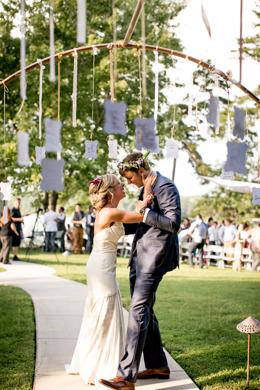 Rose Photo Asheville Wedding Photographer Nasheville Weddings Charleston Bride Chicago photojournalist weddings -45.jpg