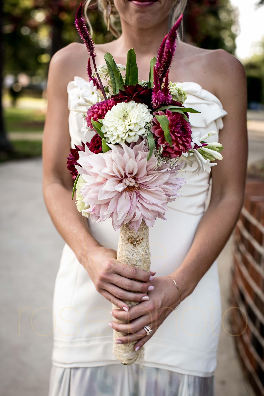 Rose Photo Asheville Wedding Photographer Nasheville Weddings Charleston Bride Chicago photojournalist weddings -46.jpg