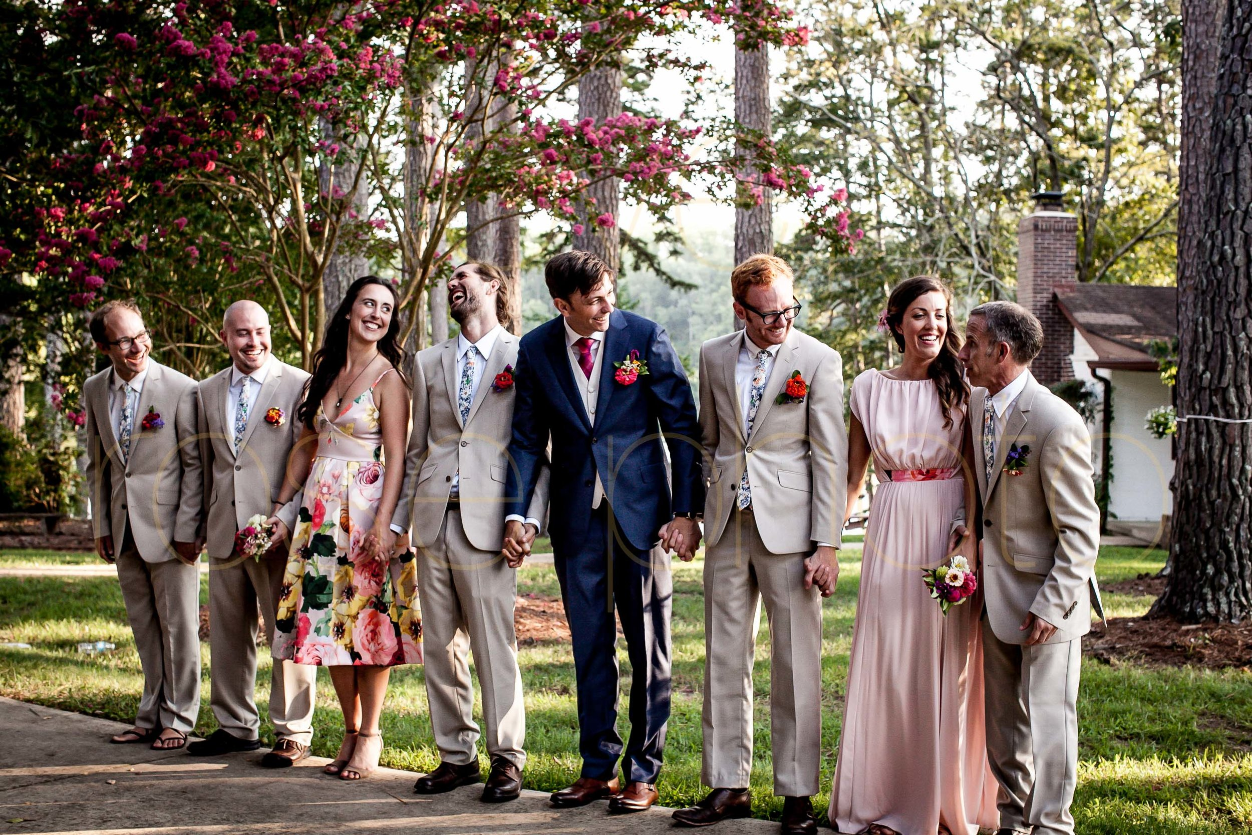 Rose Photo Asheville Wedding Photographer Nasheville Weddings Charleston Bride Chicago photojournalist weddings -47.jpg