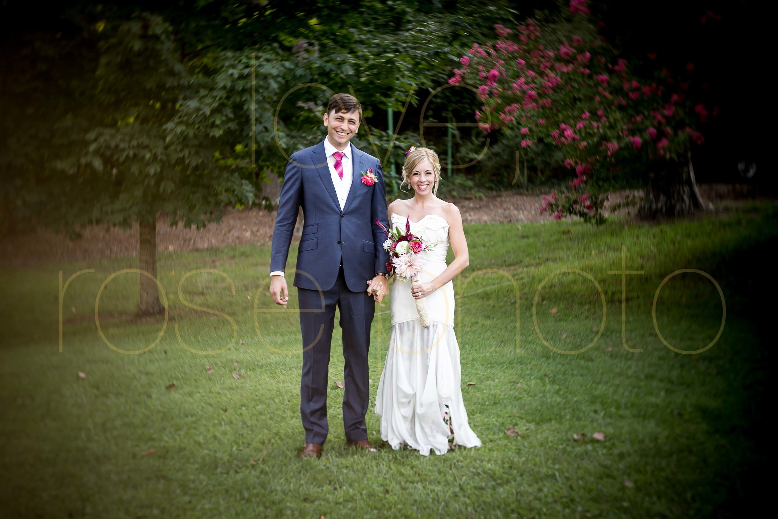 Rose Photo Asheville Wedding Photographer Nasheville Weddings Charleston Bride Chicago photojournalist weddings -51.jpg