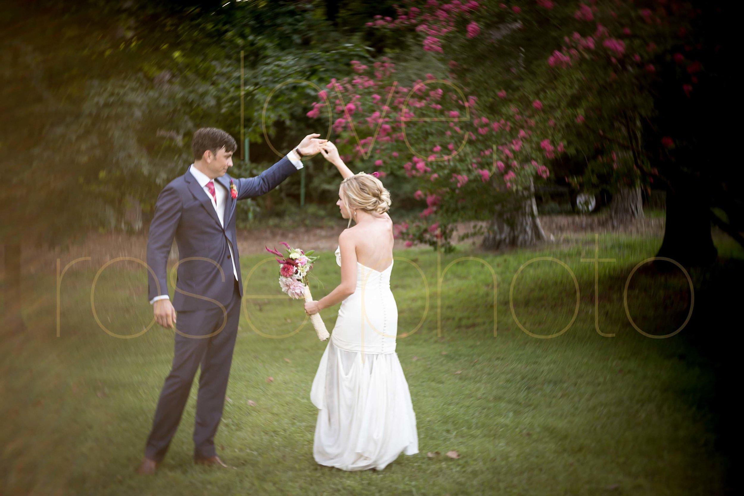 Rose Photo Asheville Wedding Photographer Nasheville Weddings Charleston Bride Chicago photojournalist weddings -52.jpg