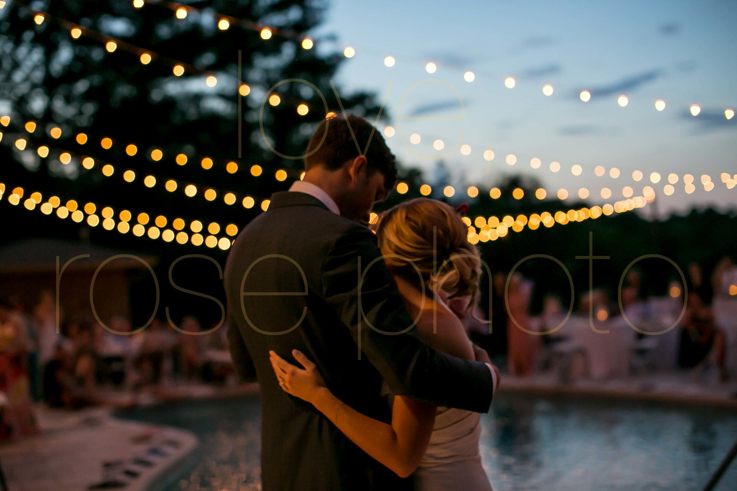 Rose Photo Asheville Wedding Photographer Nasheville Weddings Charleston Bride Chicago photojournalist weddings -56.jpg