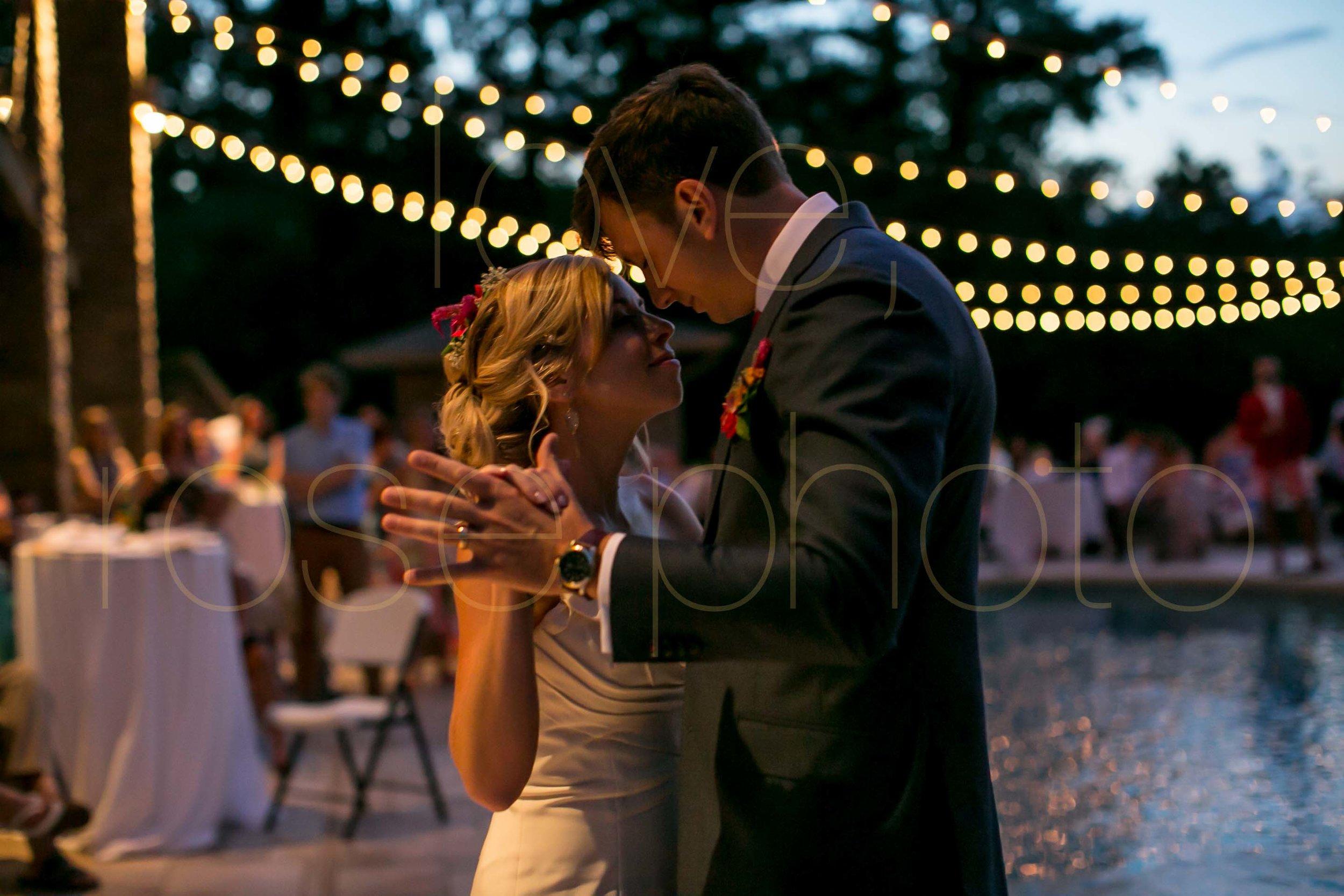 Rose Photo Asheville Wedding Photographer Nasheville Weddings Charleston Bride Chicago photojournalist weddings -55.jpg