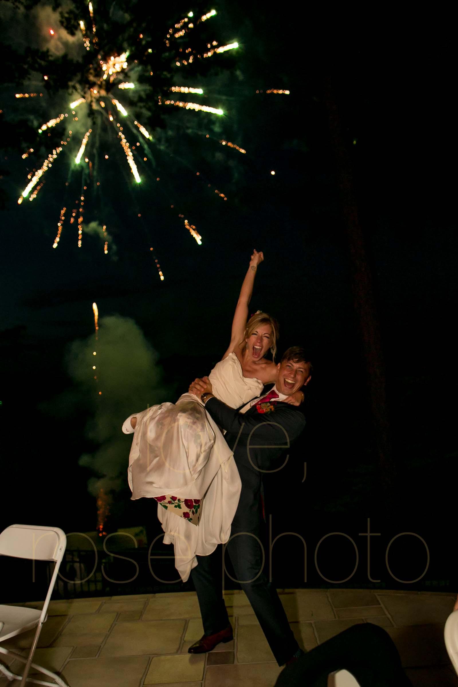 Rose Photo Asheville Wedding Photographer Nasheville Weddings Charleston Bride Chicago photojournalist weddings -57.jpg
