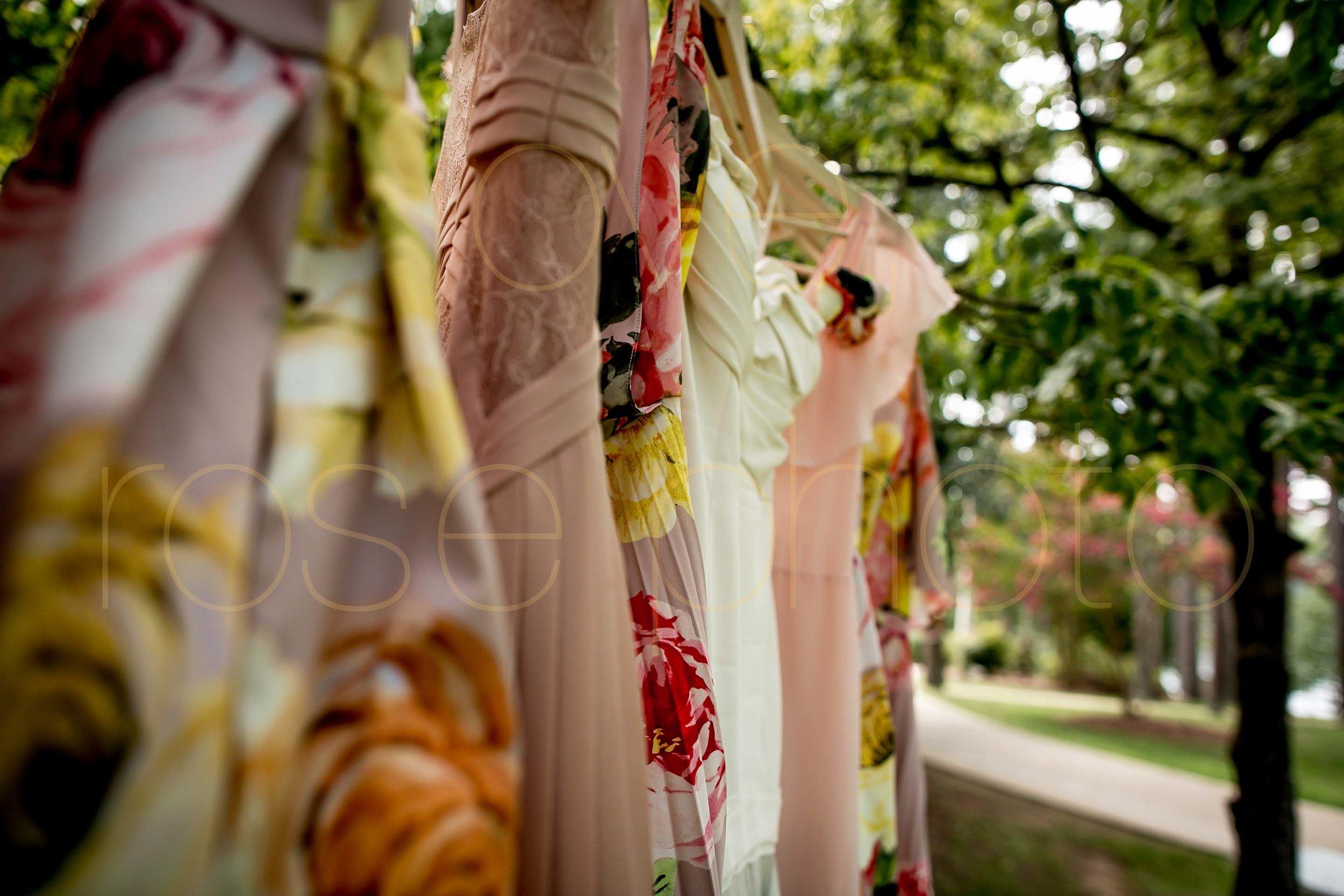 Rose Photo Asheville Wedding Photographer Nasheville Weddings Charleston Bride Chicago photojournalist weddings -60.jpg