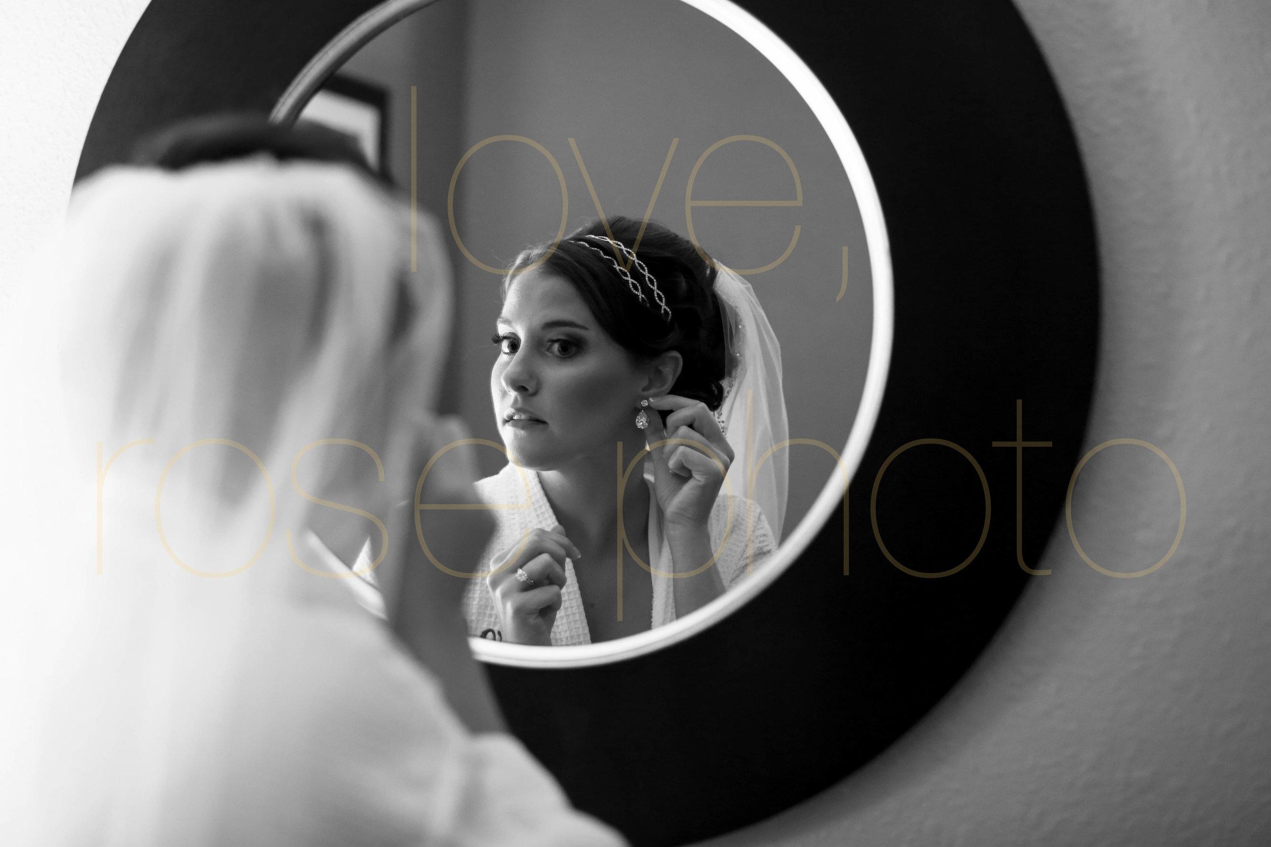 Alison + Mike Chicago Wedding Photographer Blog -5.jpg
