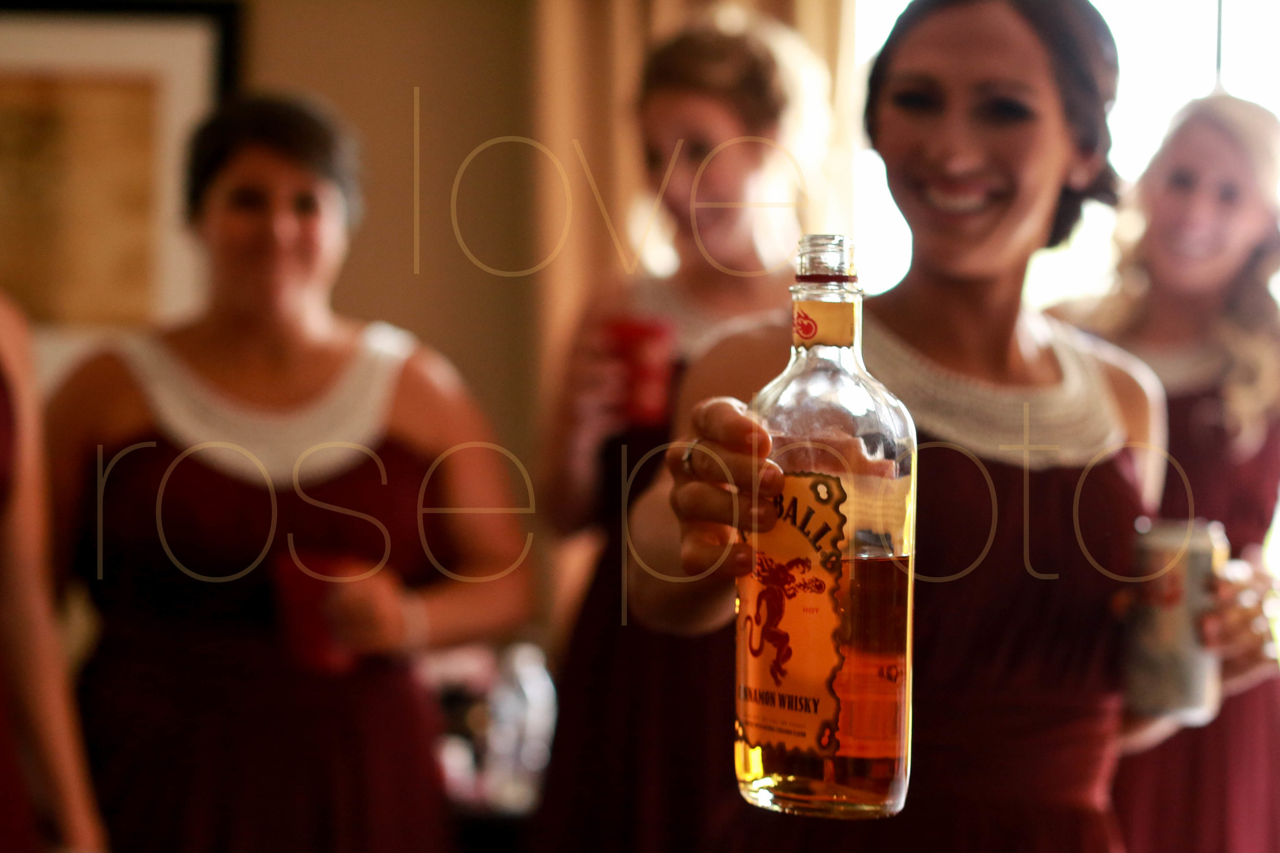 Alison + Mike Chicago Wedding Photographer Blog -6.jpg