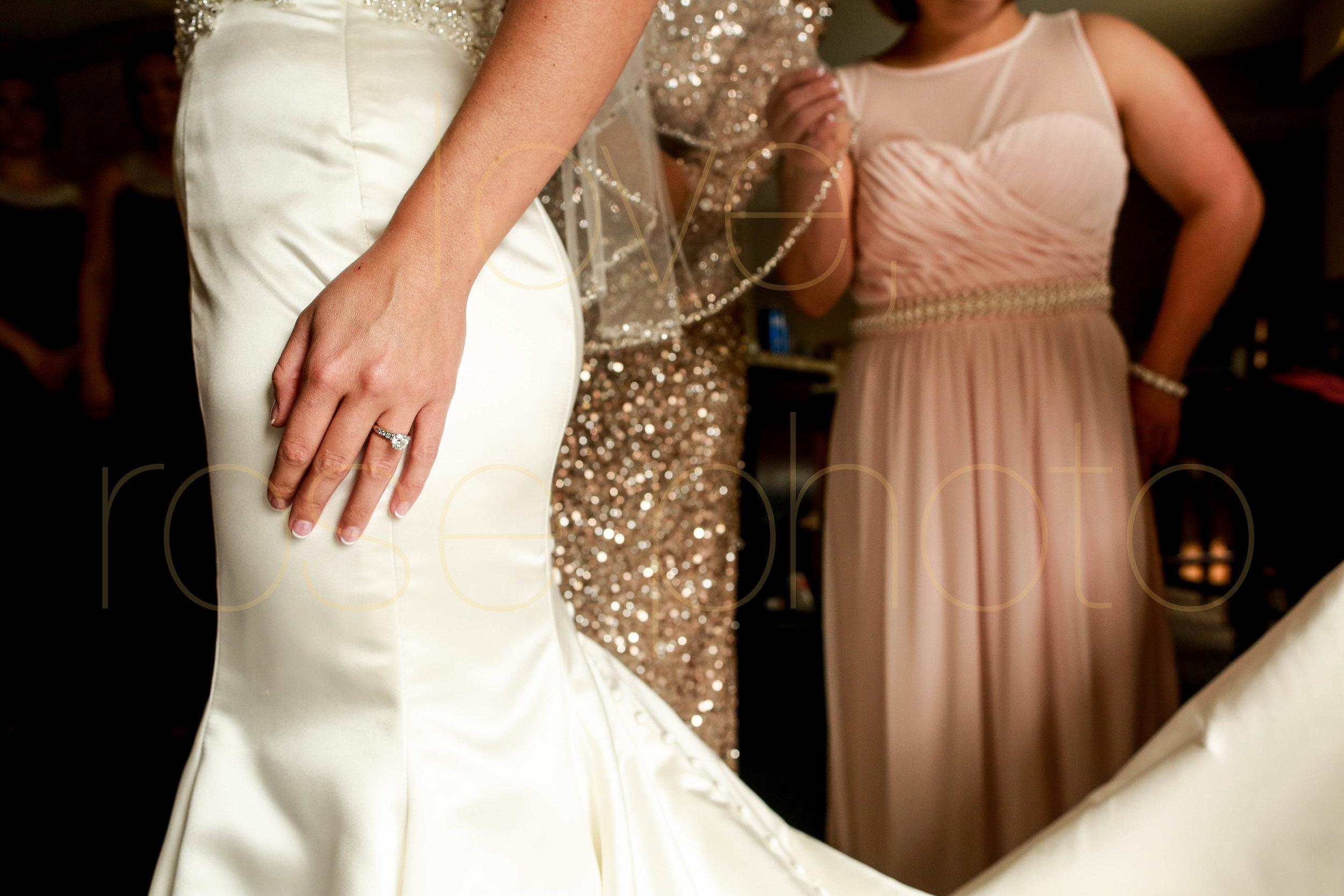 Alison + Mike Chicago Wedding Photographer Blog -9.jpg