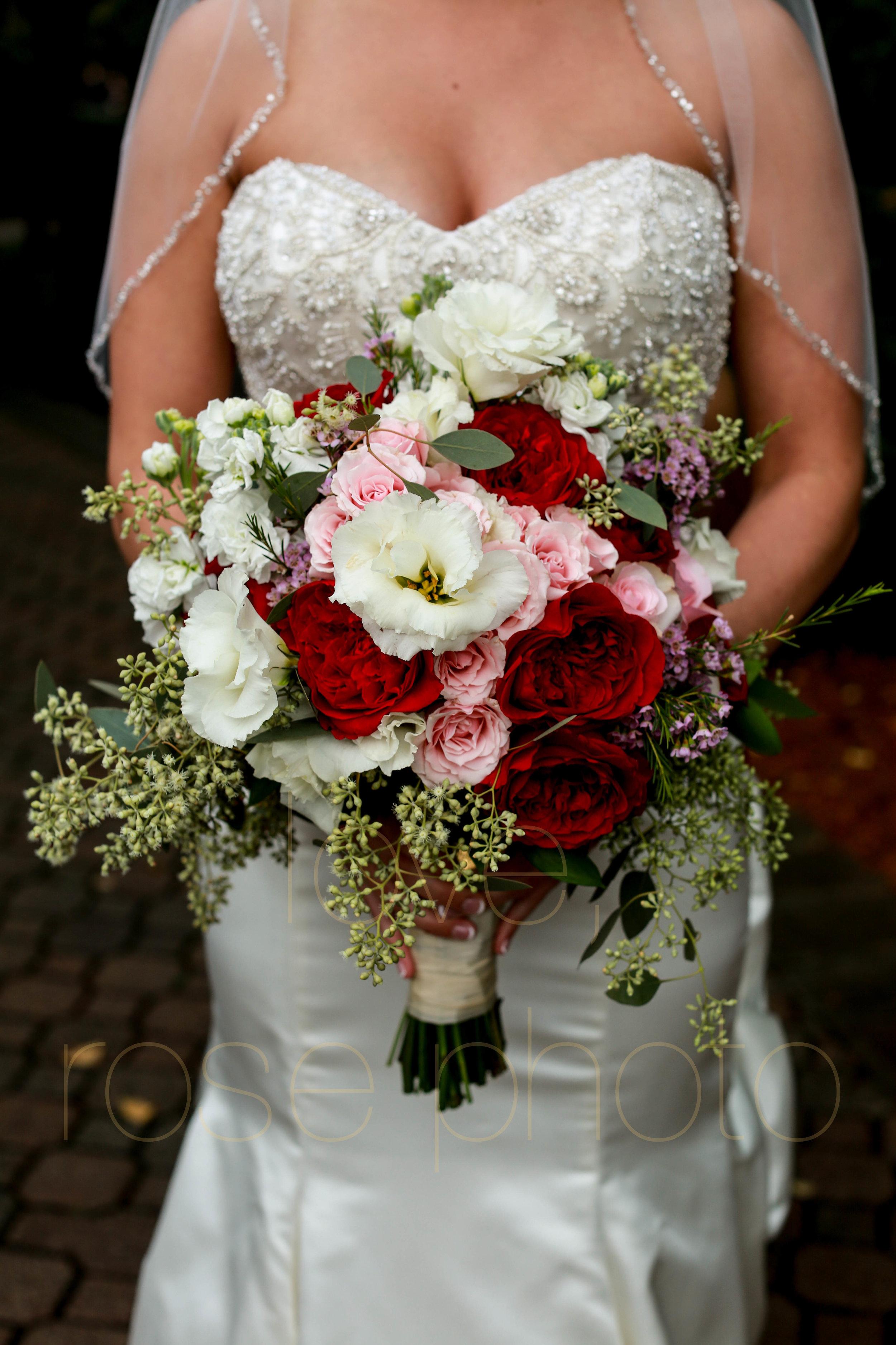 Alison + Mike Chicago Wedding Photographer Blog -13.jpg