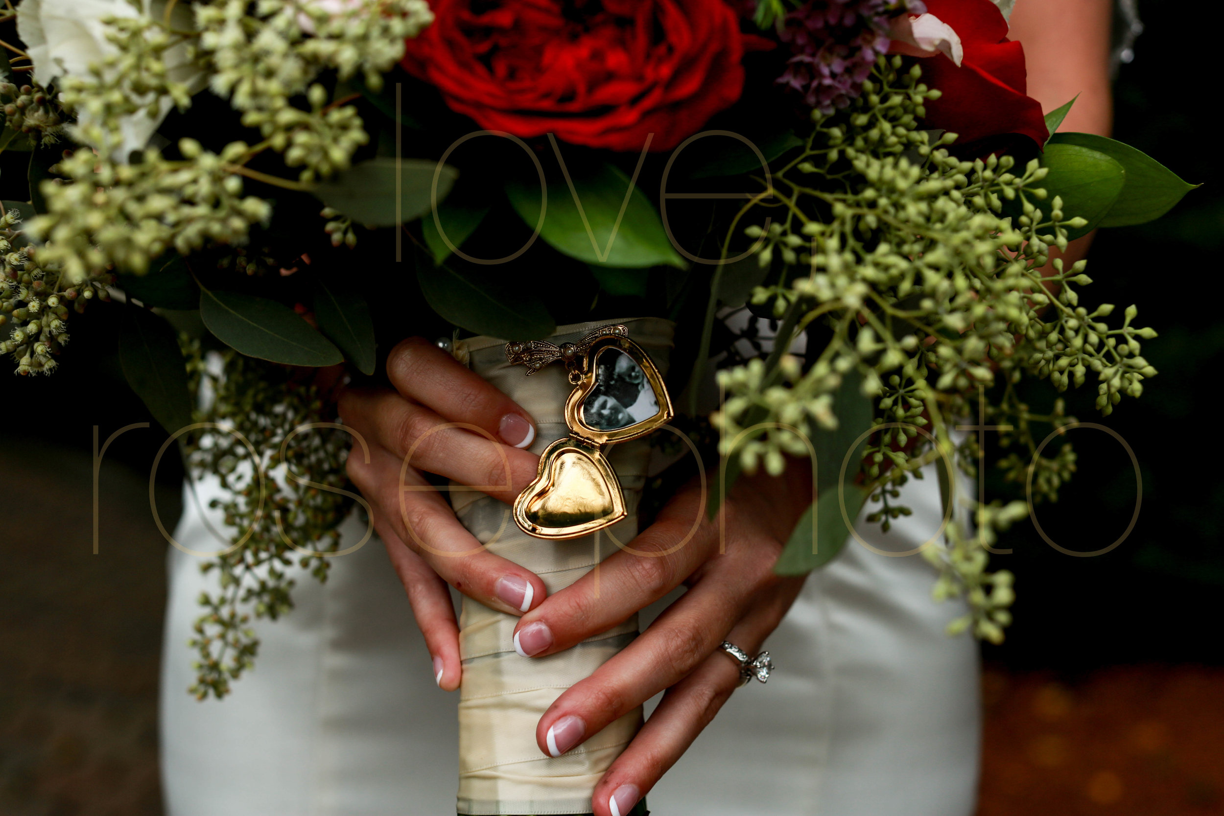 Alison + Mike Chicago Wedding Photographer Blog -14.jpg