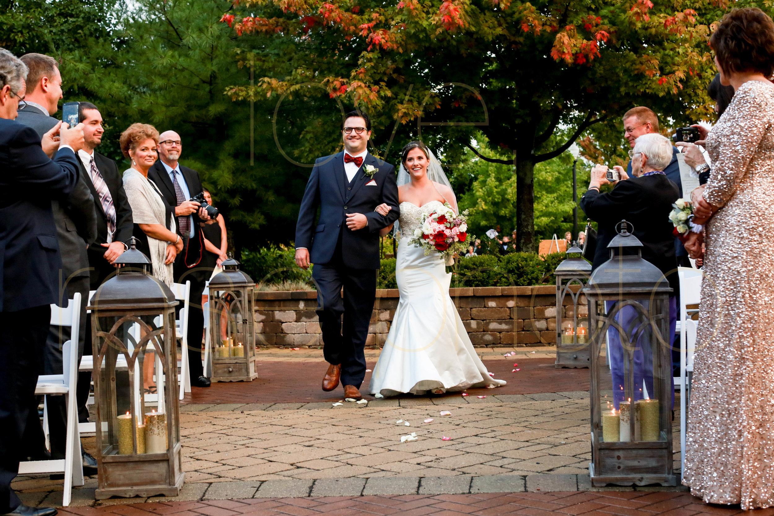Alison + Mike Chicago Wedding Photographer Blog -20.jpg