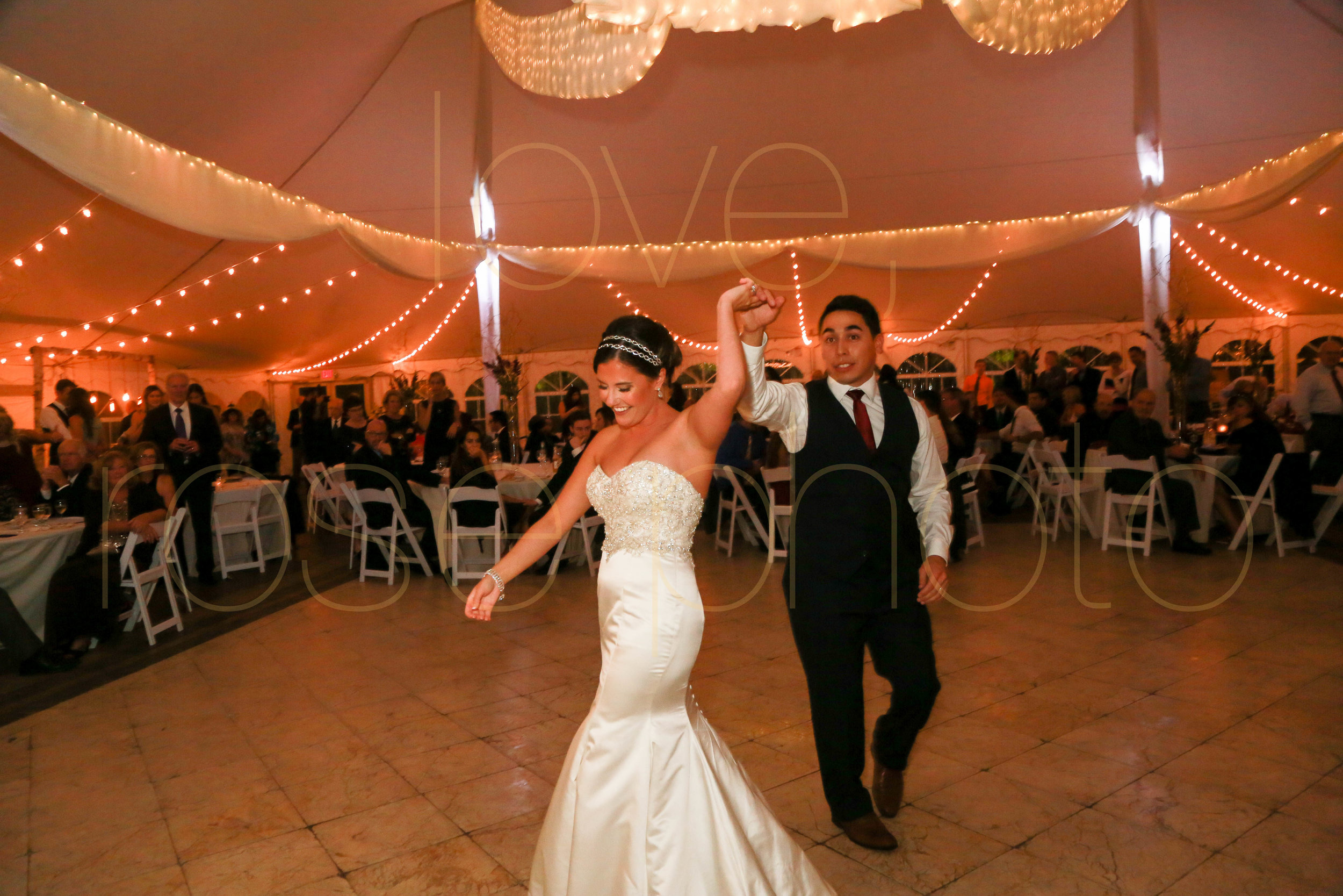 Alison + Mike Chicago Wedding Photographer Blog -22.jpg