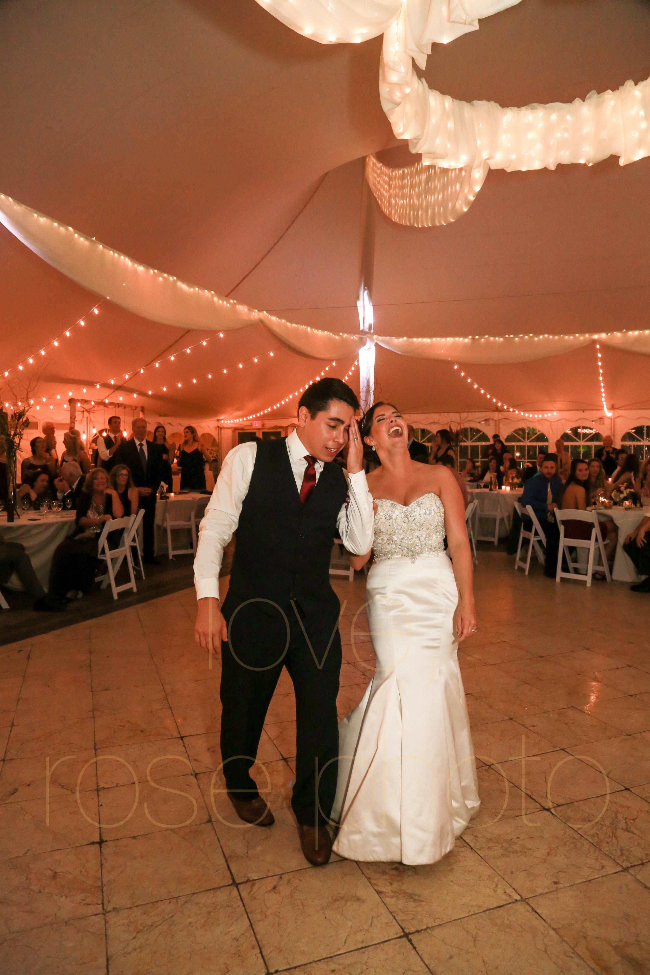 Alison + Mike Chicago Wedding Photographer Blog -23.jpg