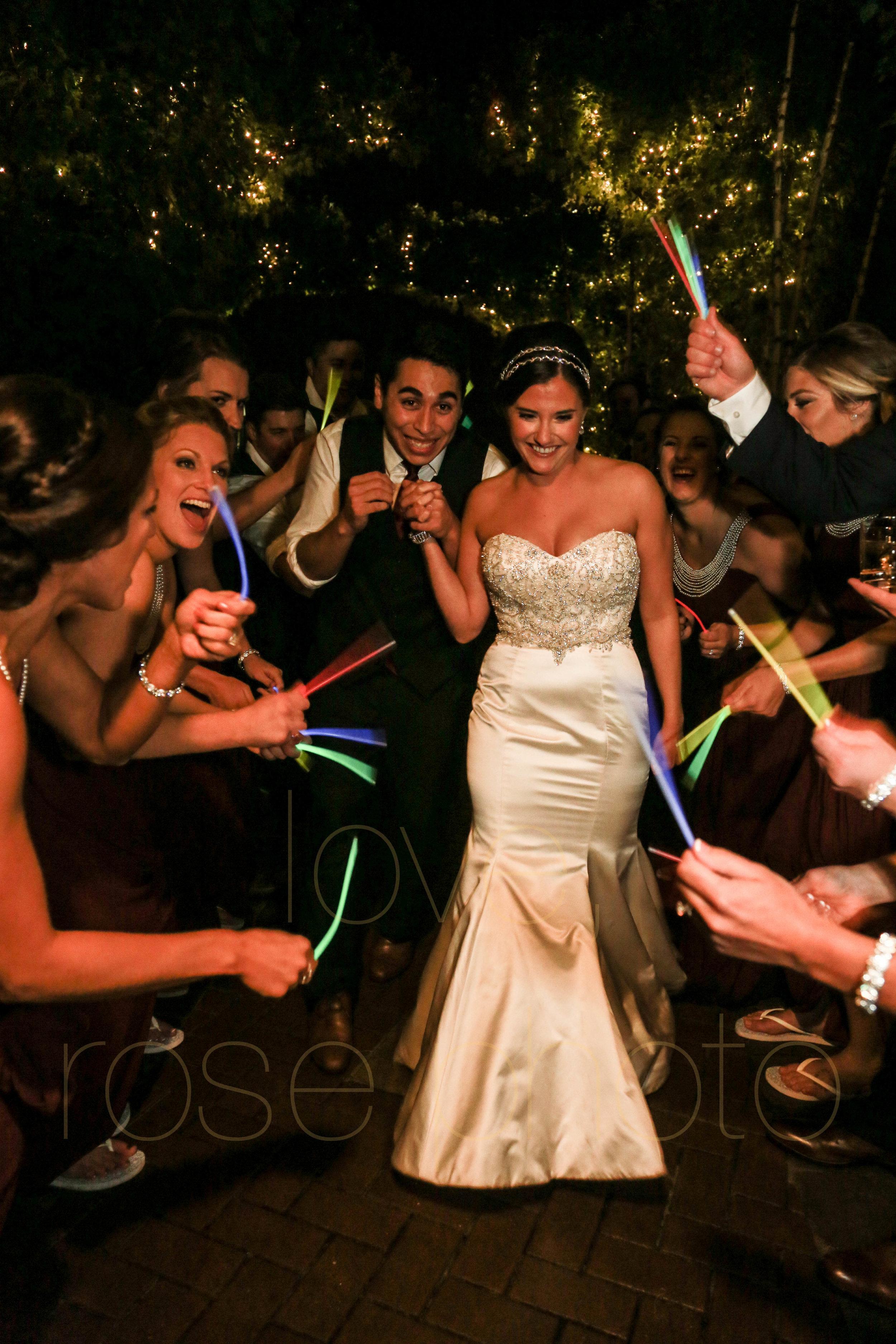 Alison + Mike Chicago Wedding Photographer Blog -25.jpg