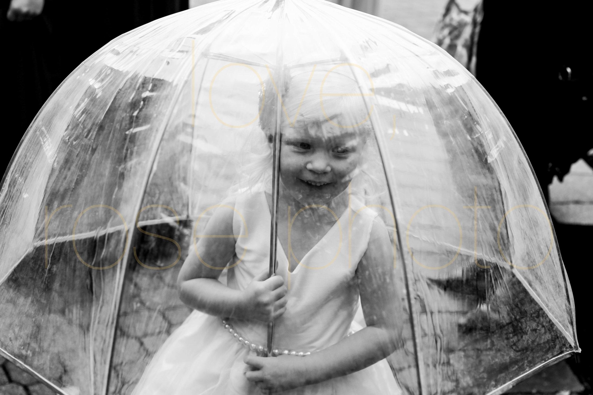 Alison + Mike Chicago Wedding Photographer Blog -16.jpg