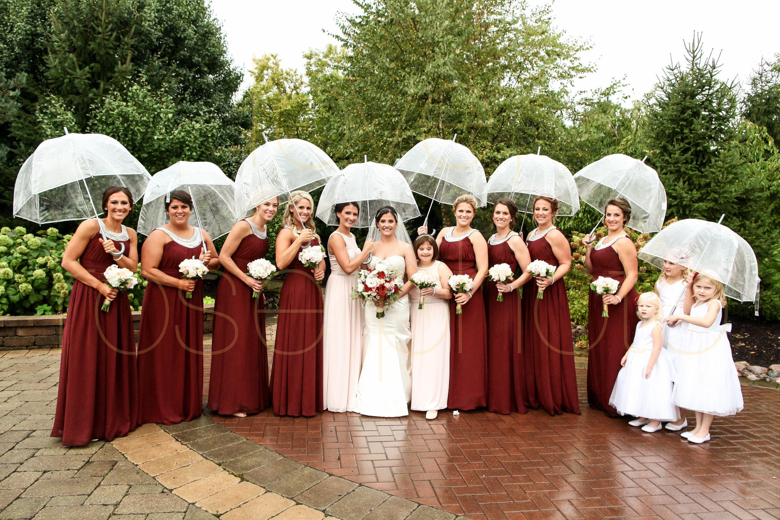 Alison + Mike Chicago Wedding Photographer Blog -27.jpg
