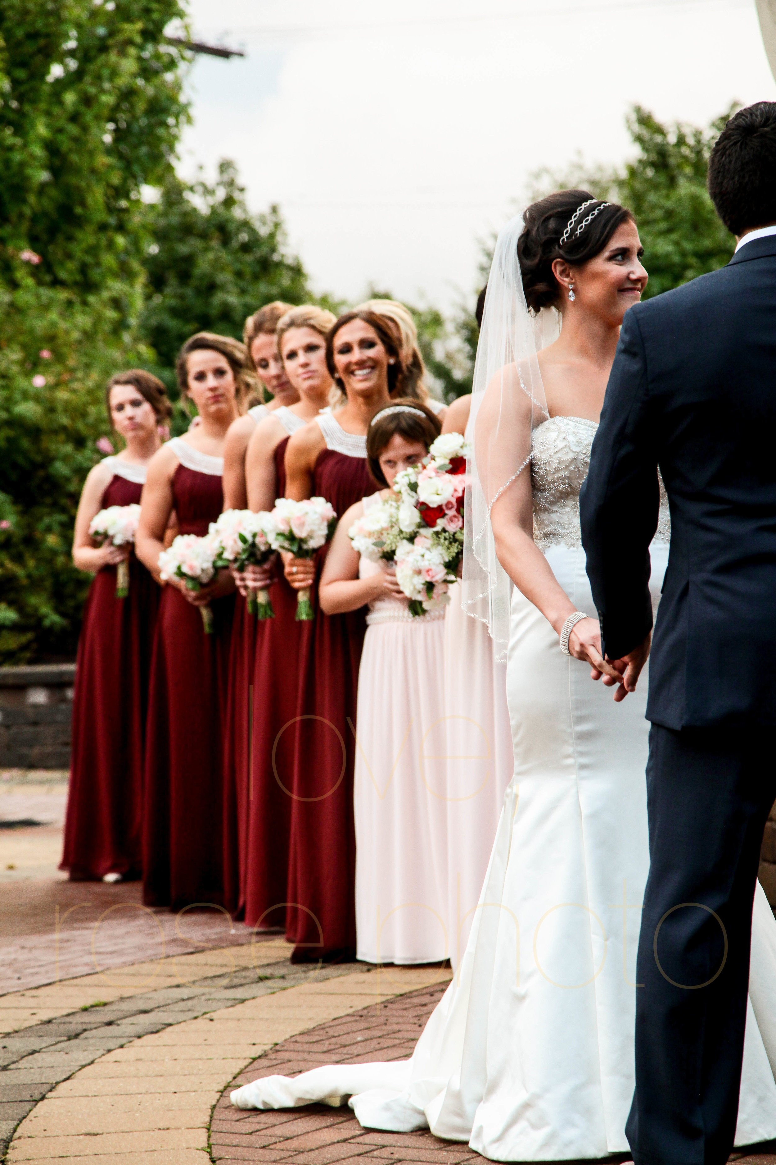 Alison + Mike Chicago Wedding Photographer Blog -30.jpg