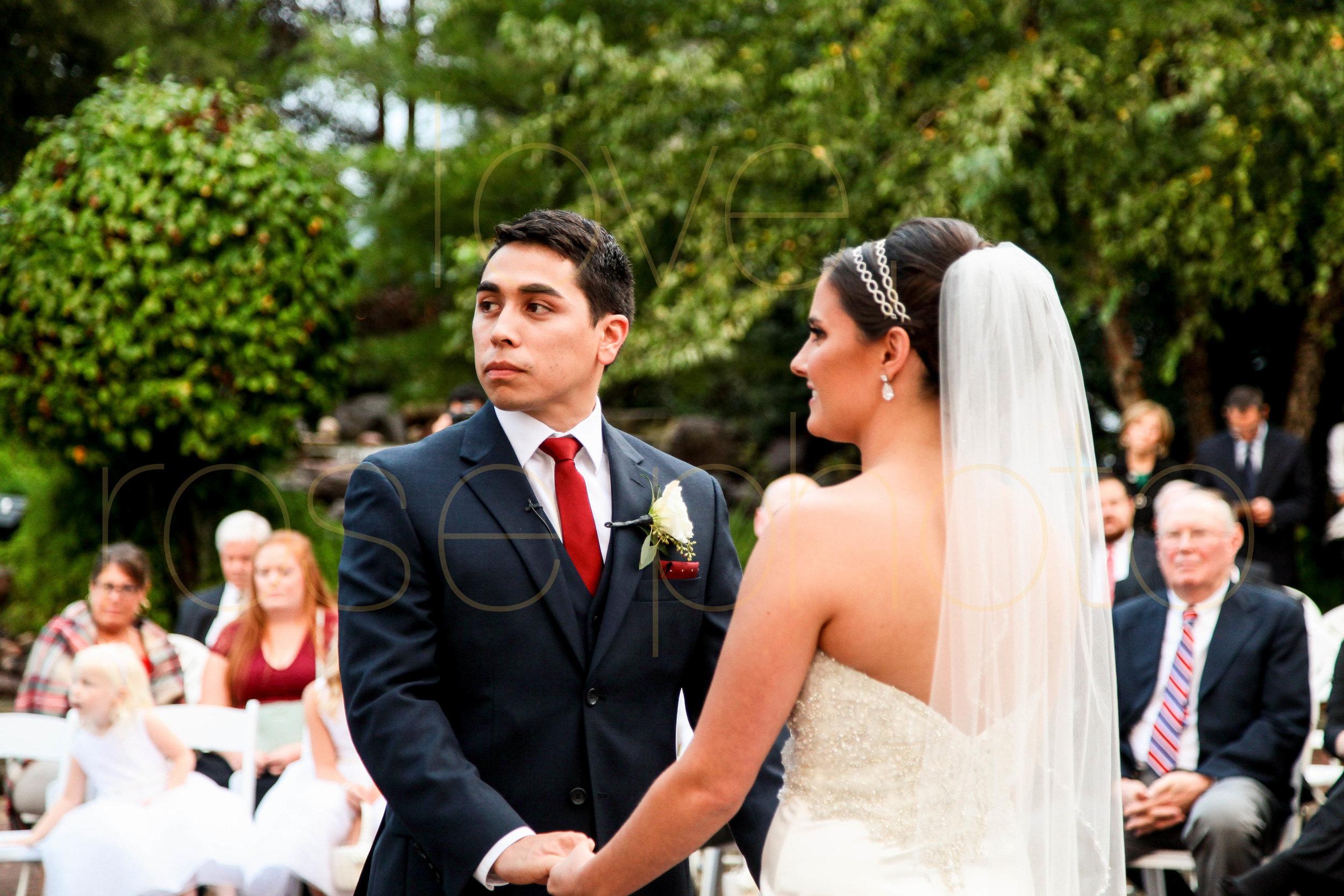 Alison + Mike Chicago Wedding Photographer Blog -31.jpg
