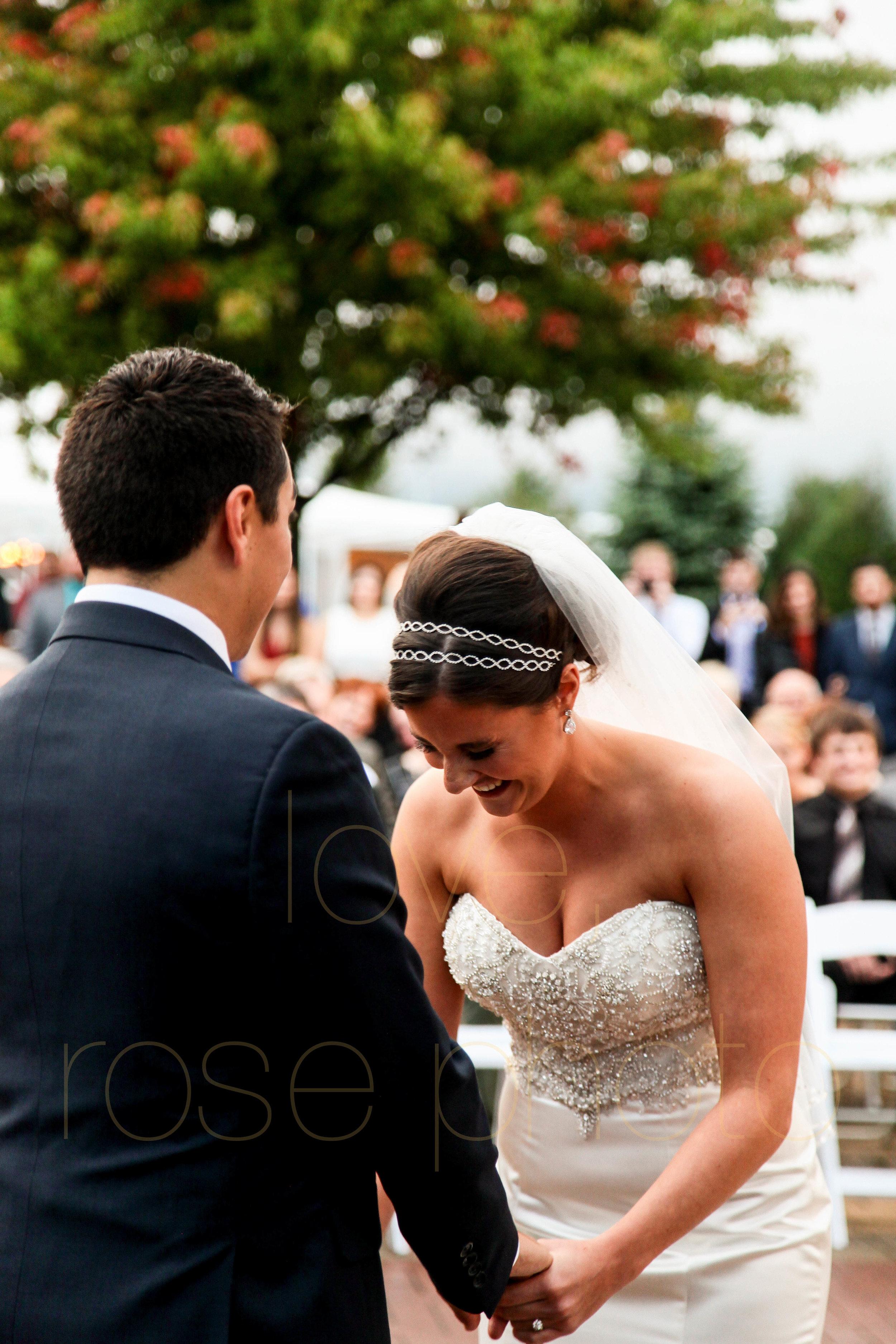 Alison + Mike Chicago Wedding Photographer Blog -32.jpg