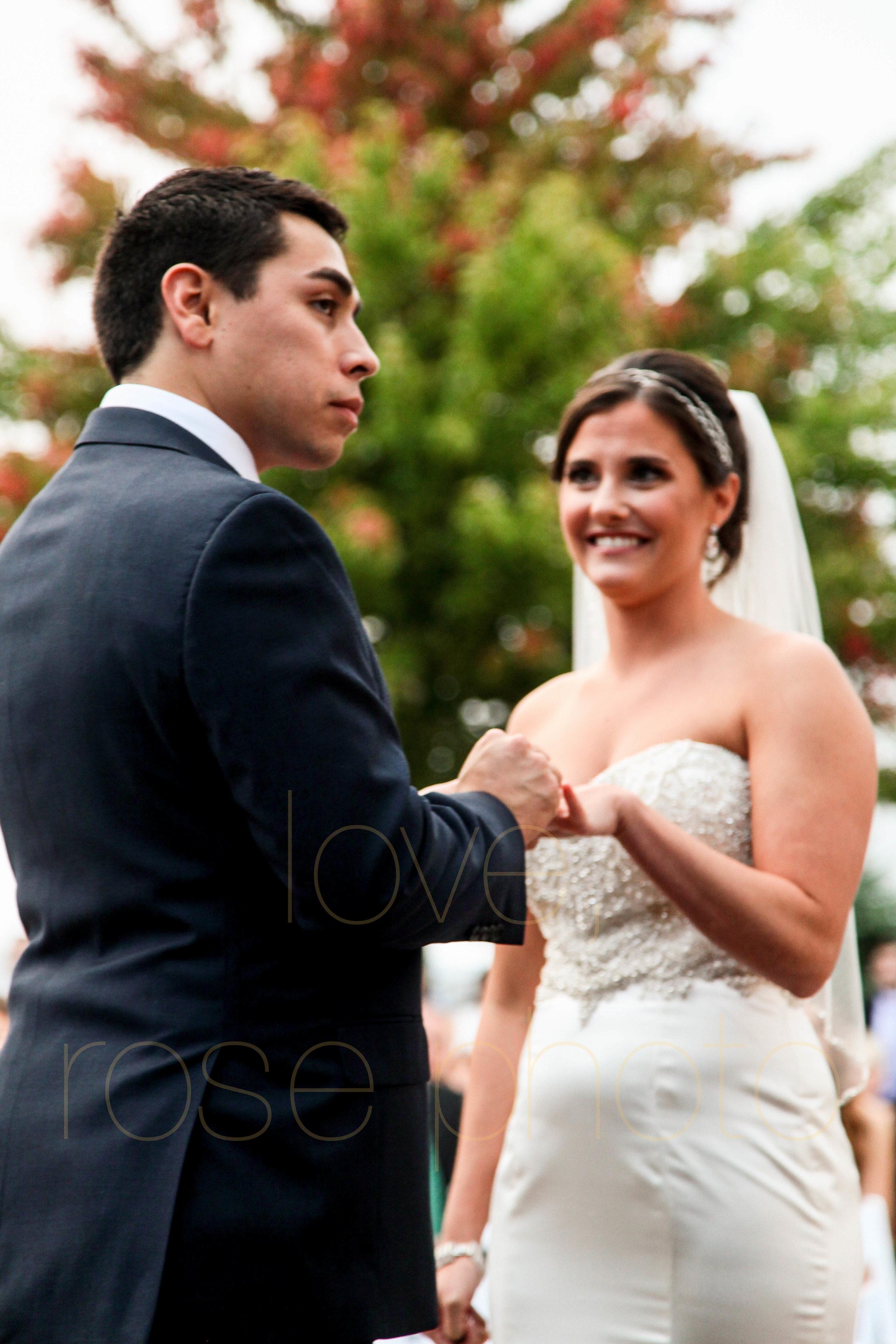 Alison + Mike Chicago Wedding Photographer Blog -33.jpg