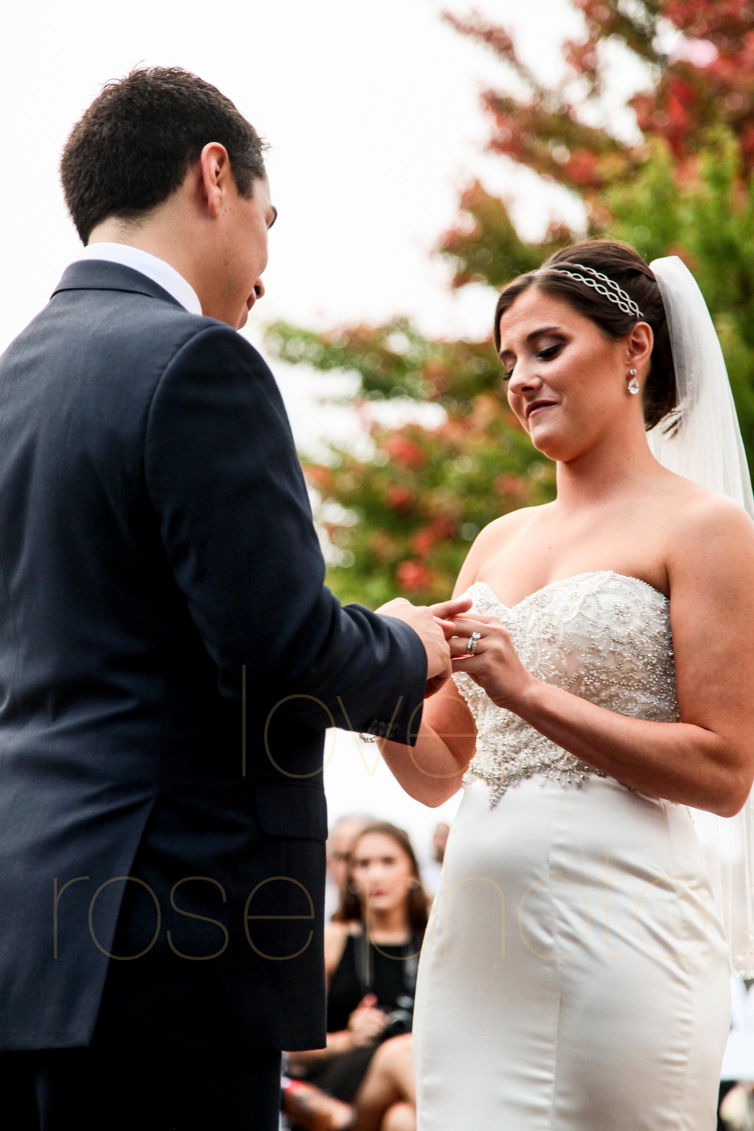 Alison + Mike Chicago Wedding Photographer Blog -34.jpg