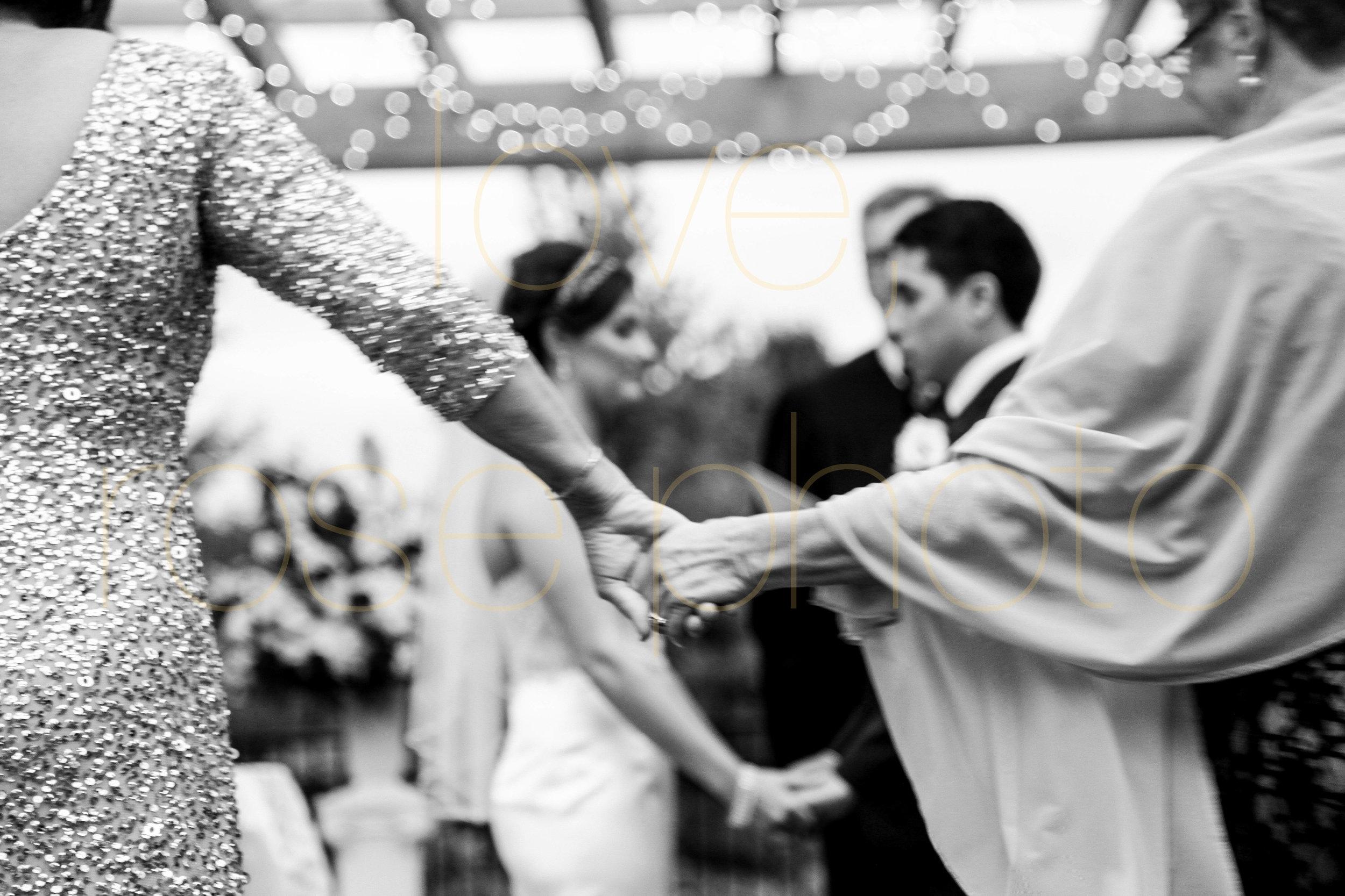 Alison + Mike Chicago Wedding Photographer Blog -35.jpg