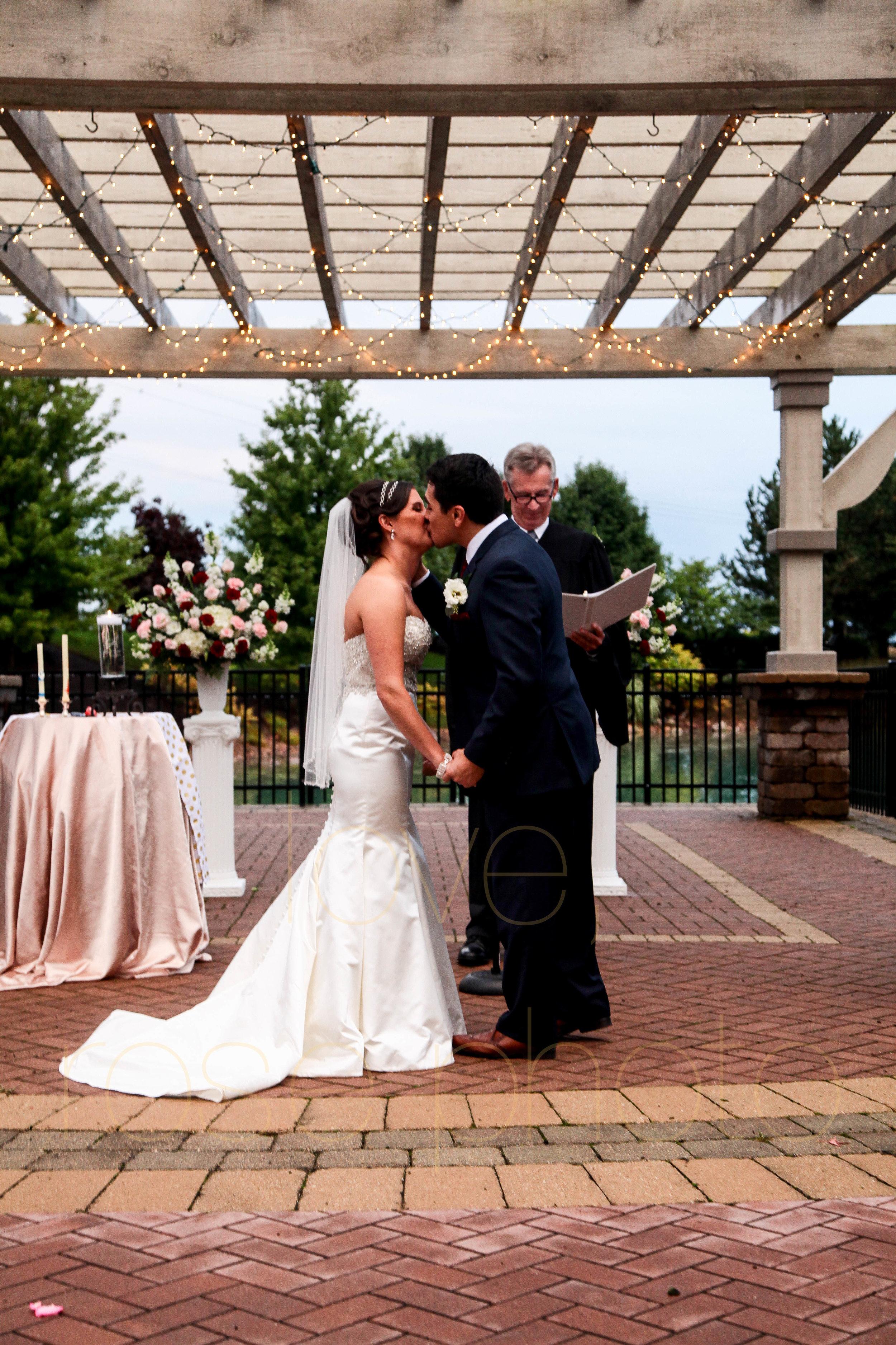 Alison + Mike Chicago Wedding Photographer Blog -36.jpg