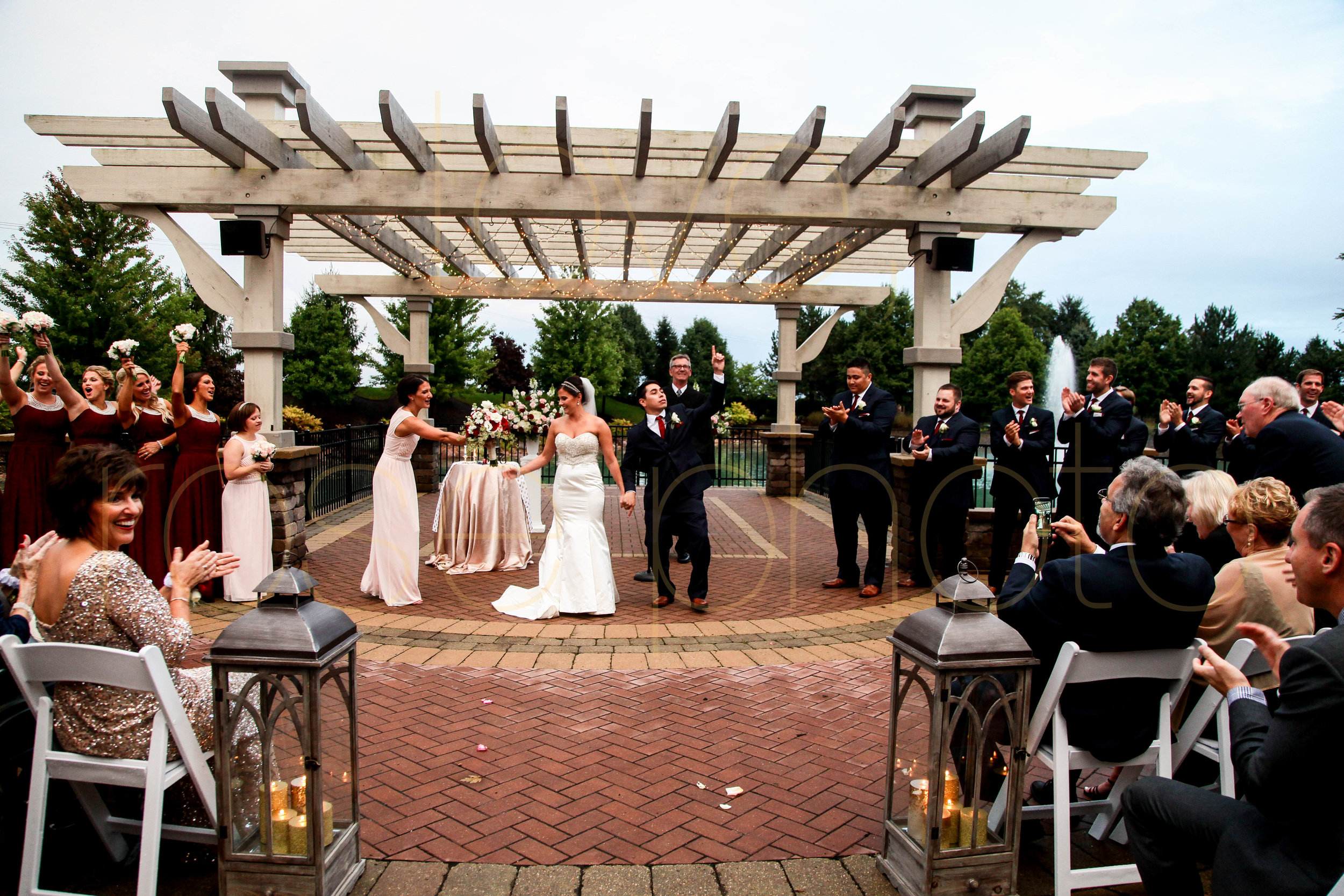 Alison + Mike Chicago Wedding Photographer Blog -37.jpg
