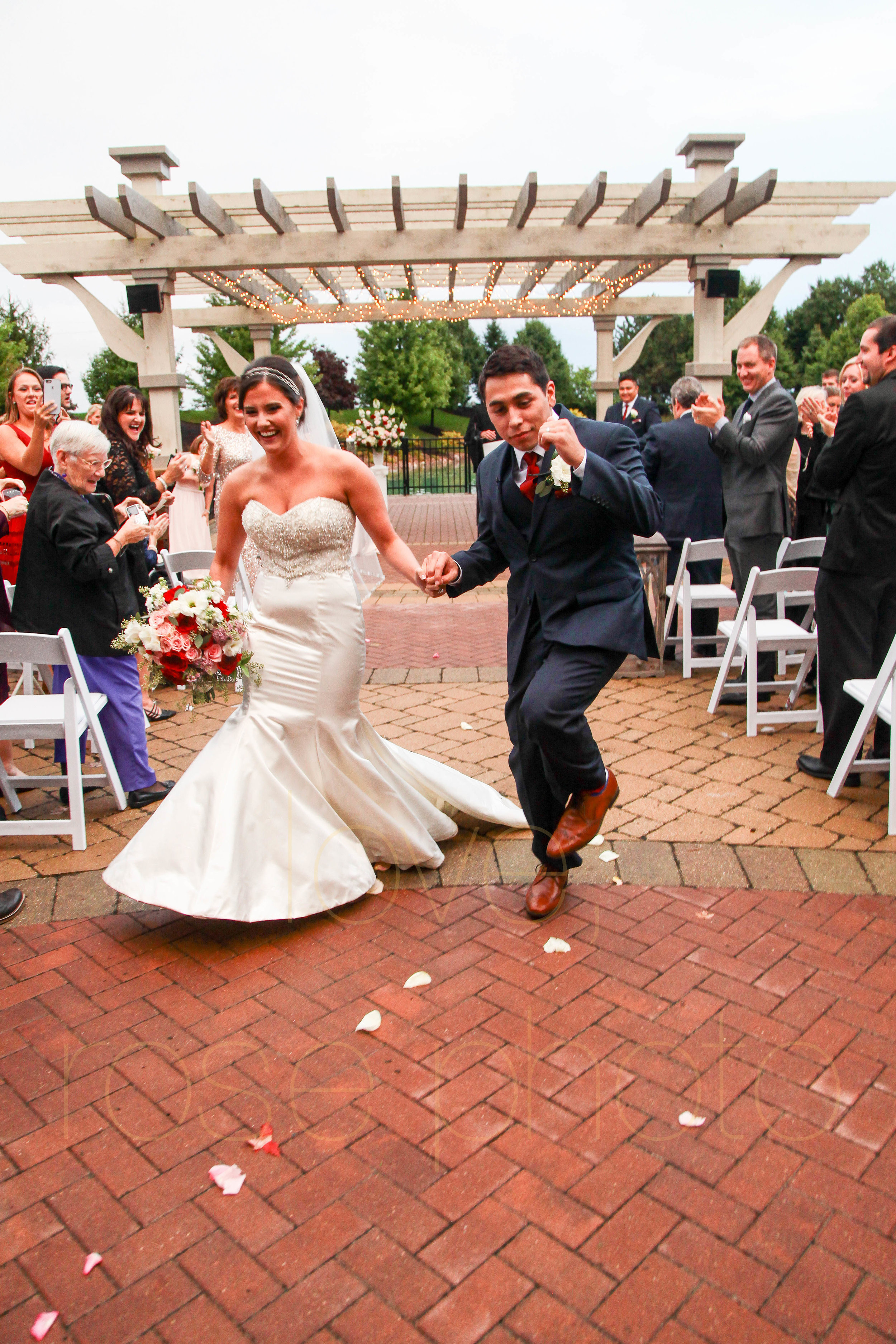 Alison + Mike Chicago Wedding Photographer Blog -38.jpg