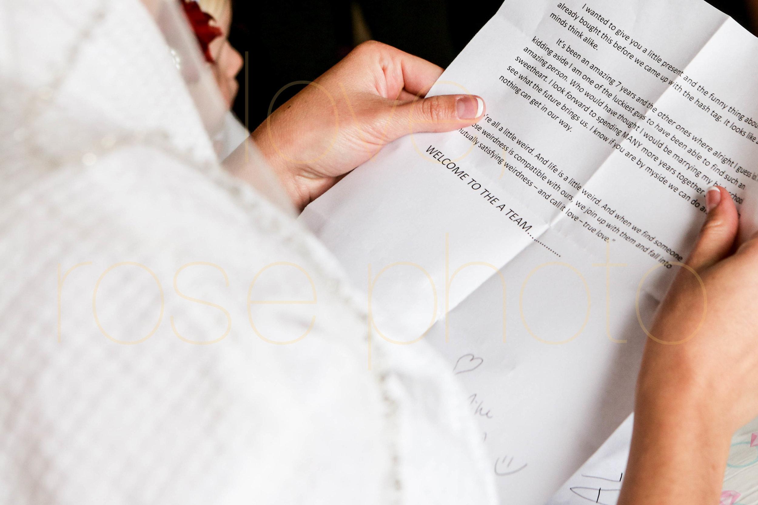 Alison + Mike Chicago Wedding Photographer Blog -39.jpg