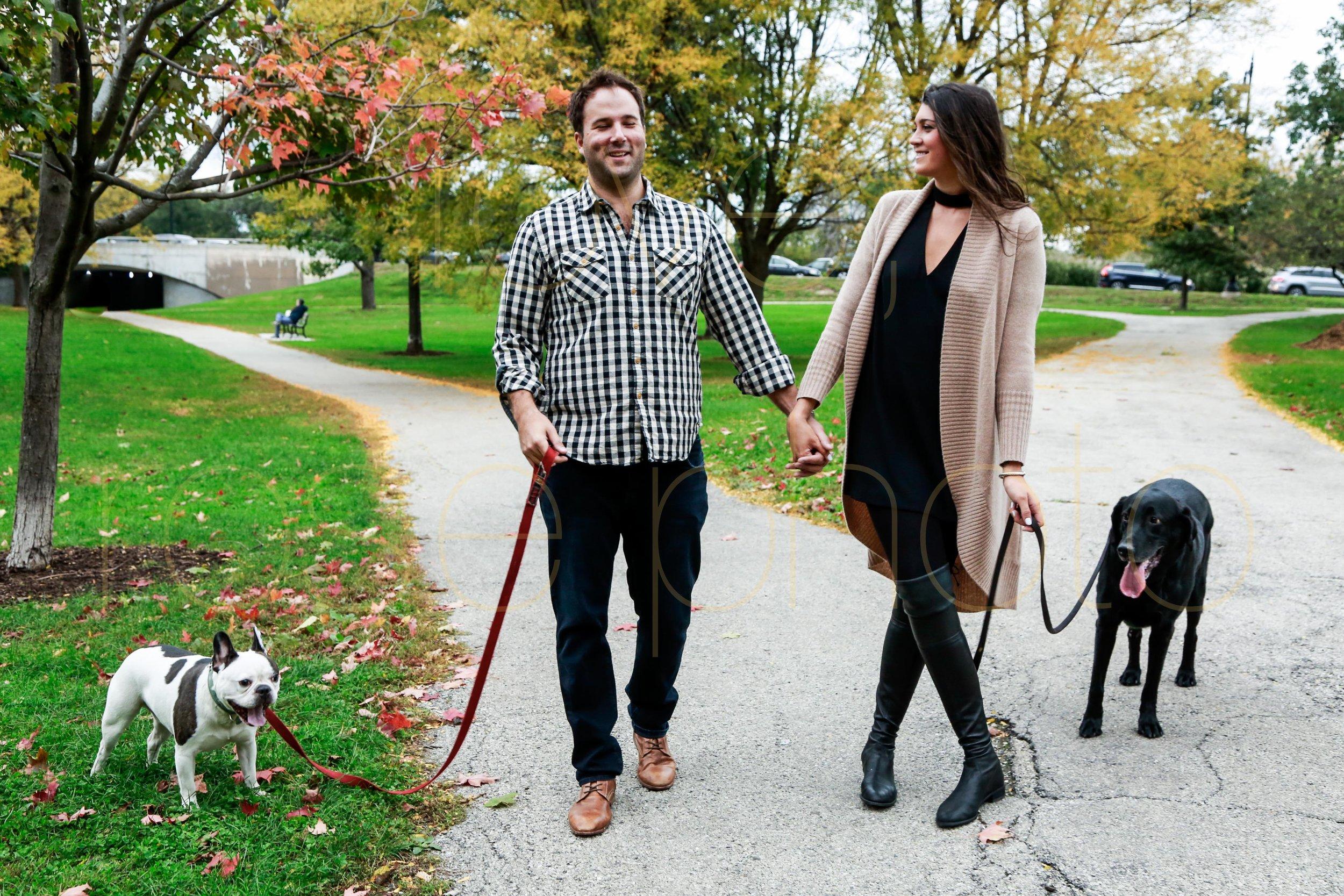 Sara + Milos Rose Photo Custom Engagment shoot blog best wedding photographer chicago-9.jpg