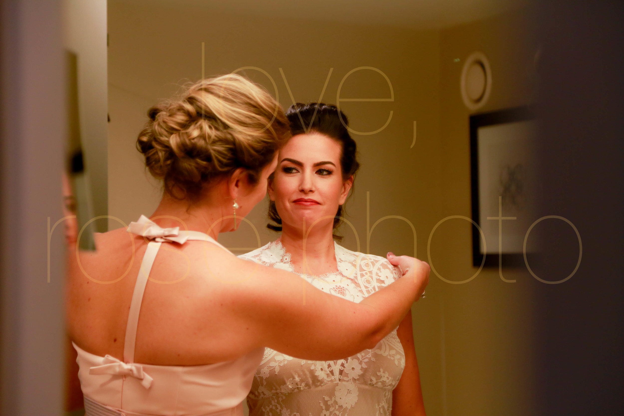 Rachel + Conor mag mile wedidng hotel intercontinental chicago best wedidng photographer-15.jpg