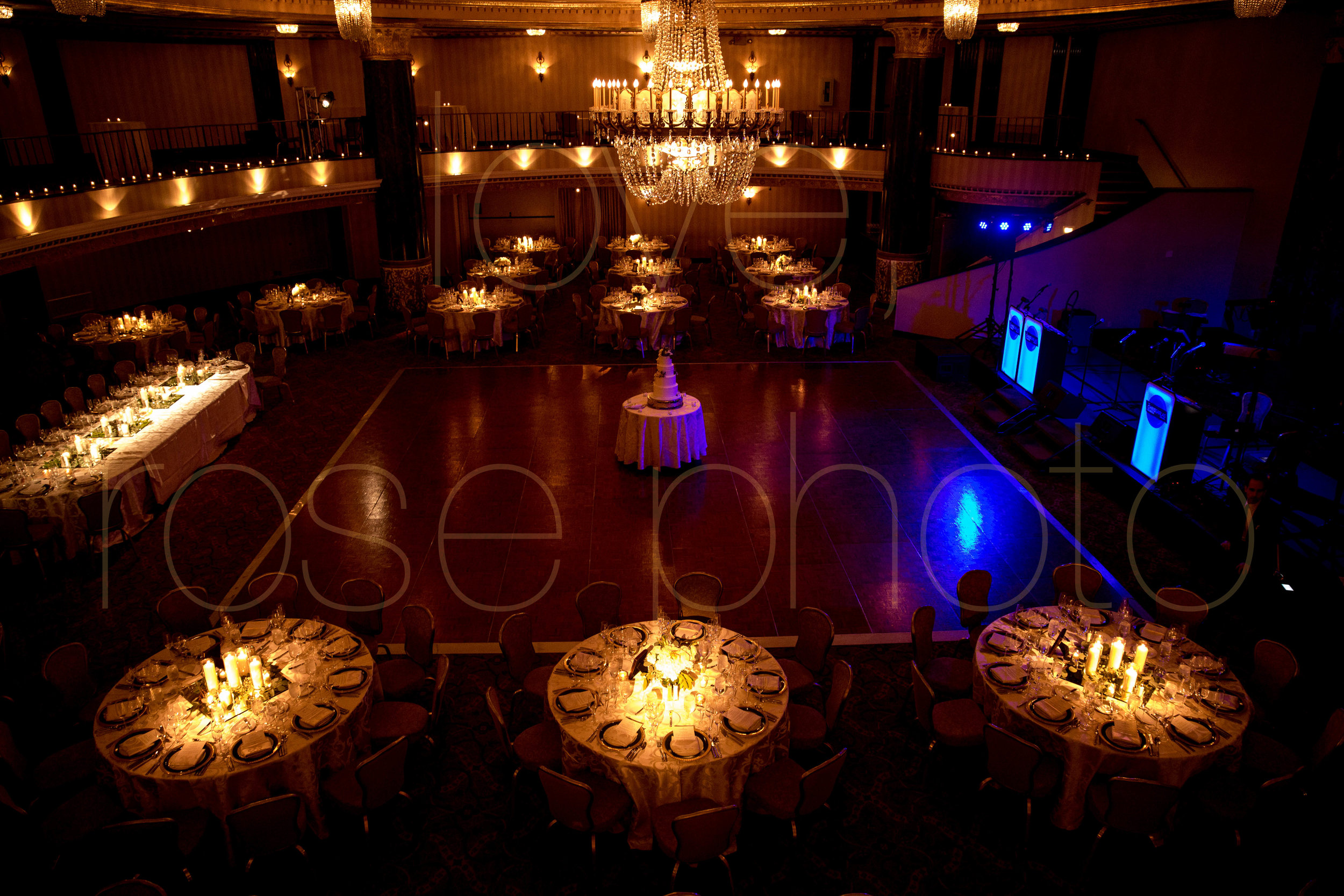 Rachel + Conor mag mile wedidng hotel intercontinental chicago best wedidng photographer-41.jpg