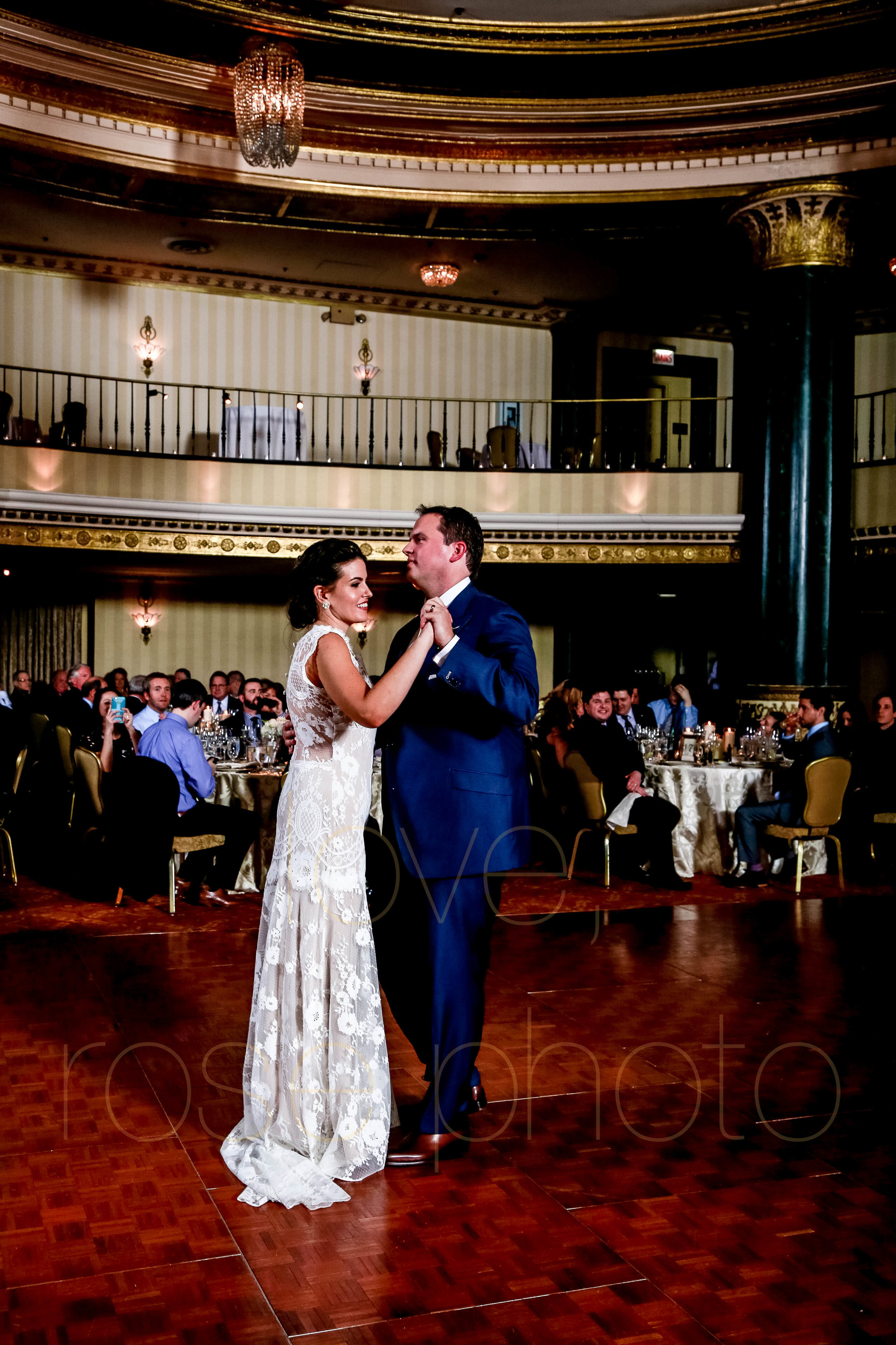 Rachel + Conor mag mile wedidng hotel intercontinental chicago best wedidng photographer-47.jpg
